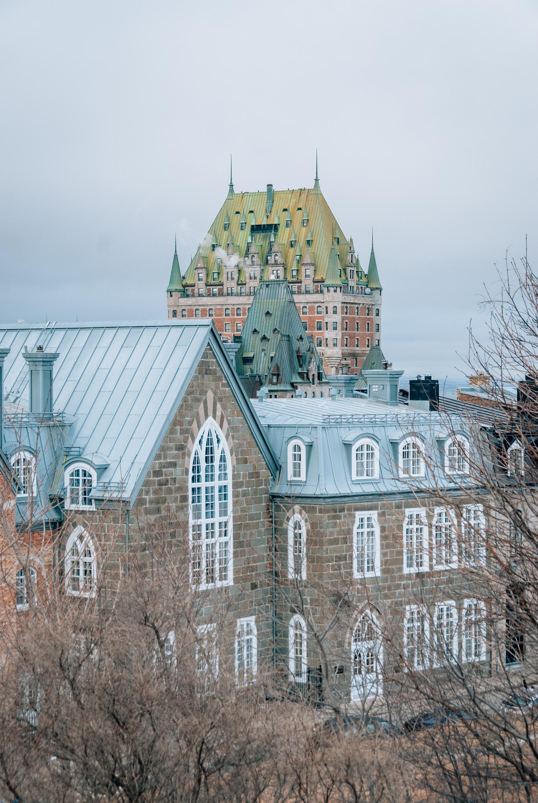 Canada - Quebec City - 2010-0330-DSC_0261_44082