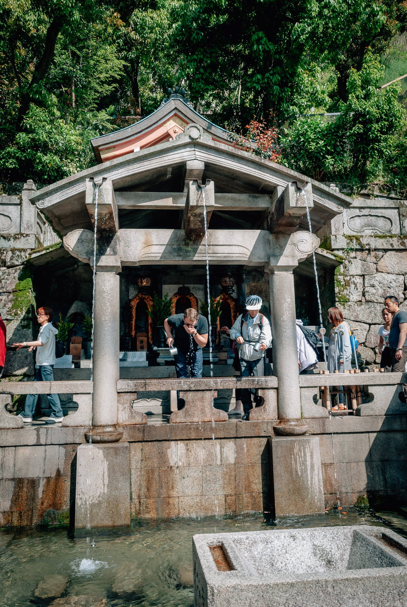 Japan - Tokyo Kyoto & Nikko - 2010-0426-DSC_0062_121740