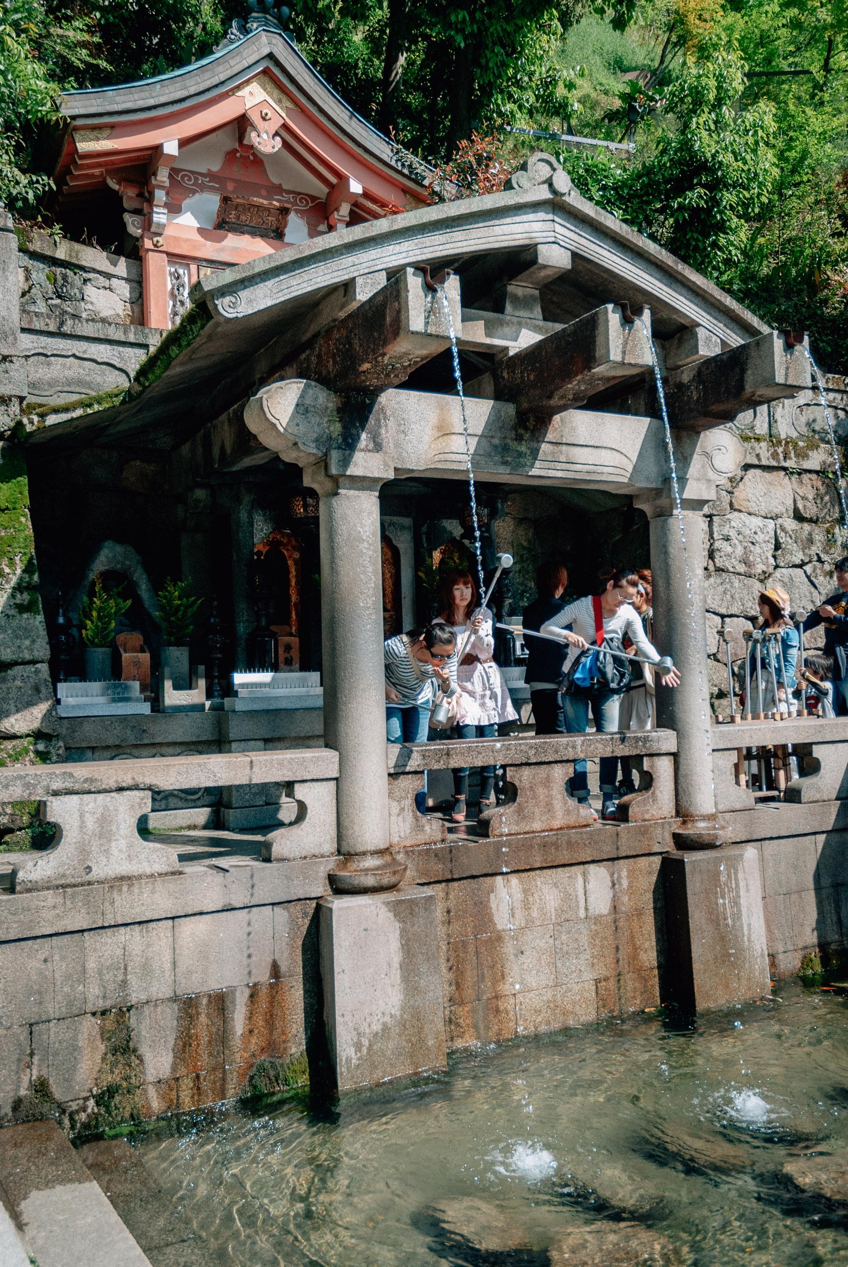 Japan - Tokyo Kyoto & Nikko - 2010-0426-DSC_0072_116621