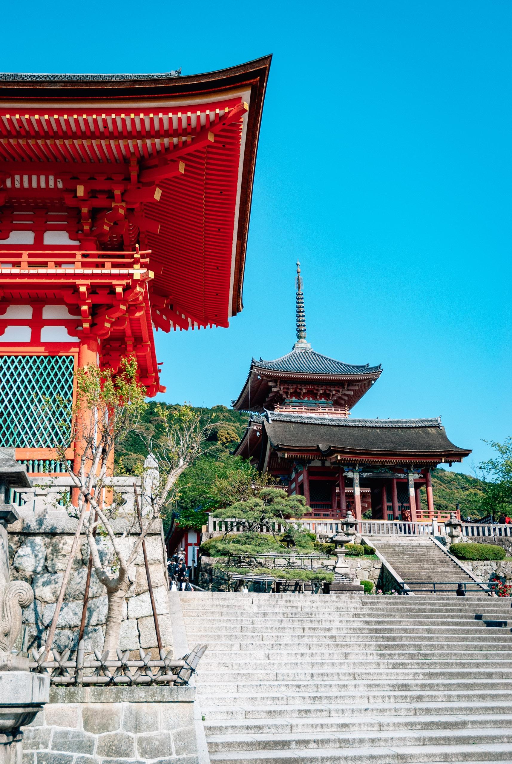 Japan - Tokyo Kyoto & Nikko - 2010-0426-DSC_0081_1361