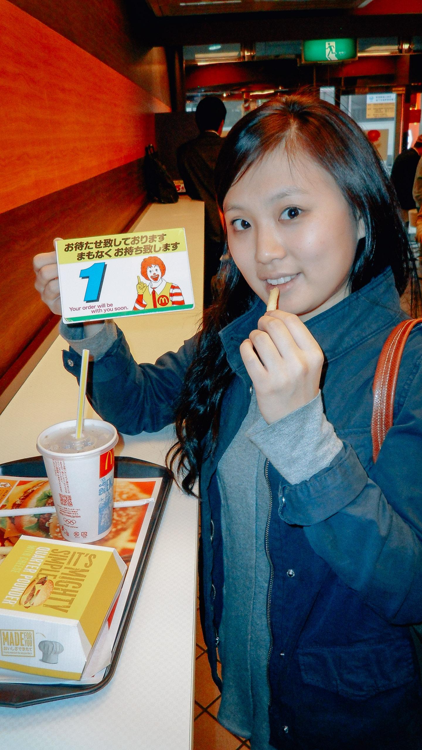 Japan - Tokyo Kyoto & Nikko - 2010-0426-SAM_0295