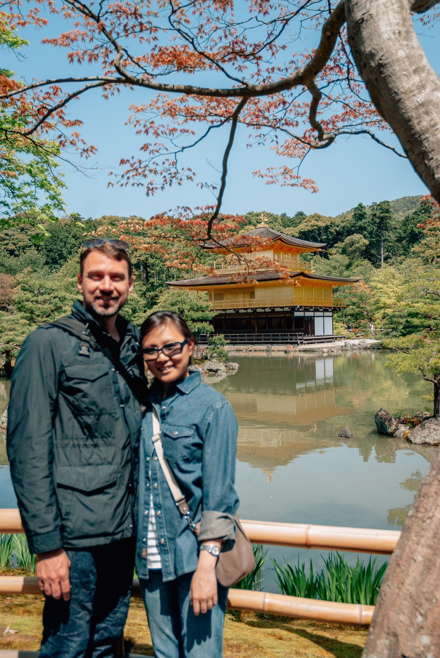 Japan - Tokyo Kyoto & Nikko - 2010-0427-DSC_0094_80741