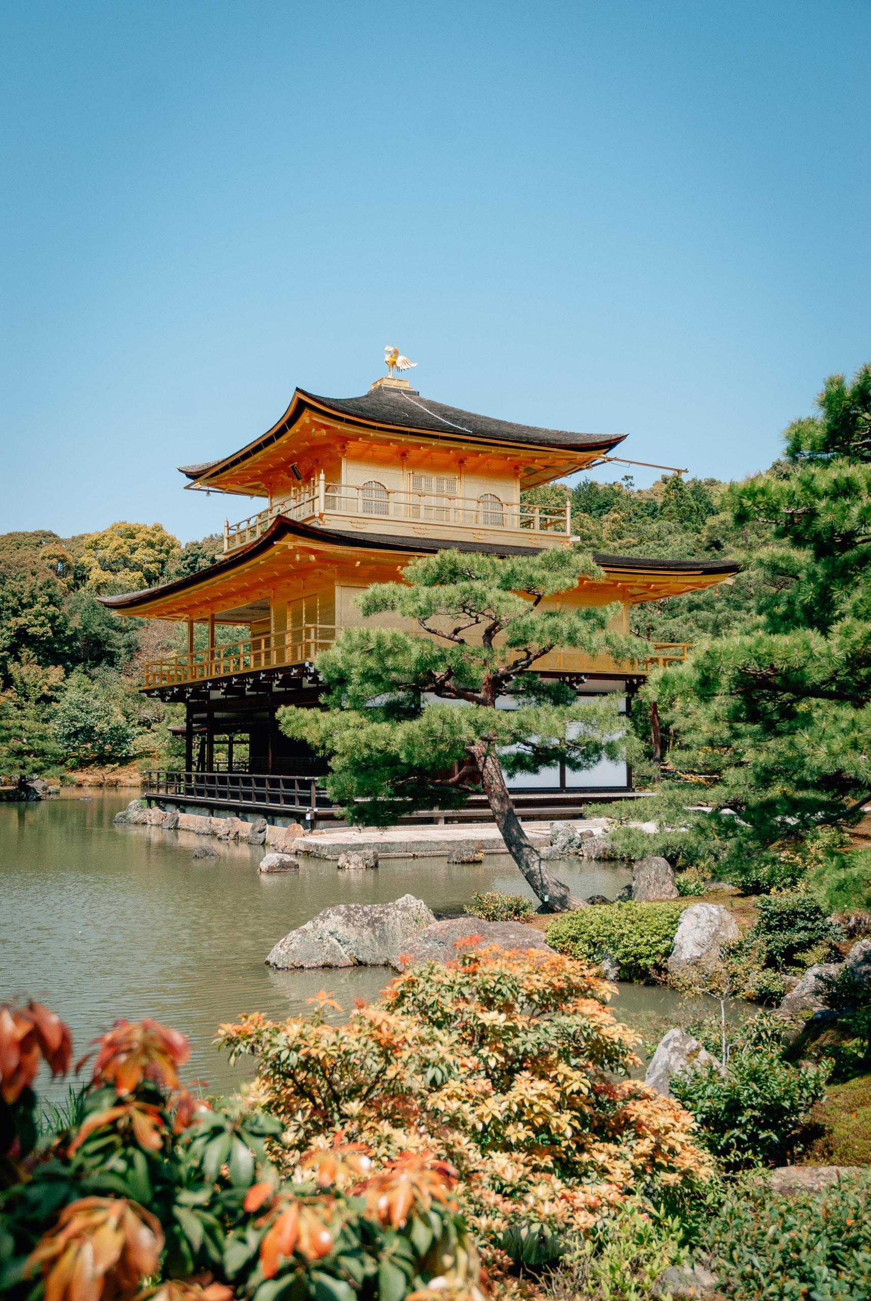 Japan - Tokyo Kyoto & Nikko - 2010-0427-DSC_0128_55932