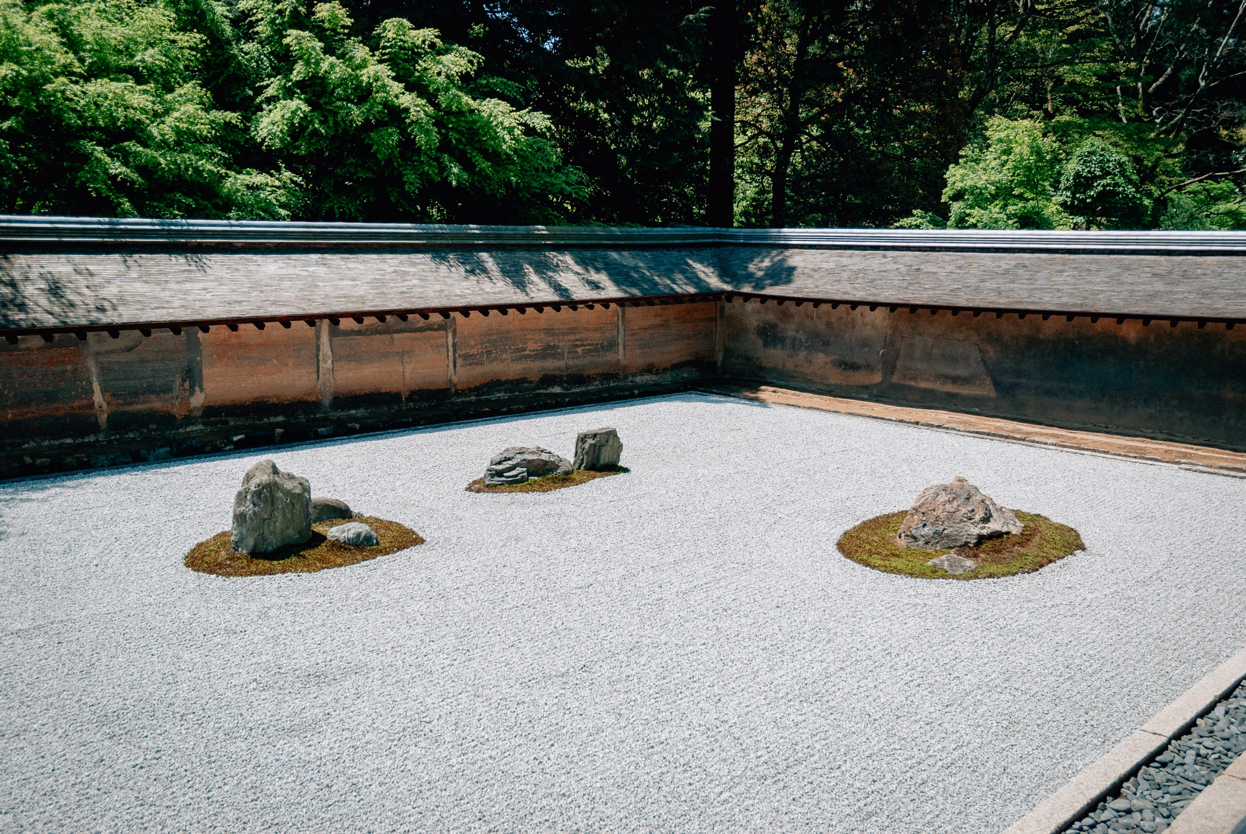 Japan - Tokyo Kyoto & Nikko - 2010-0427-DSC_0143_67955