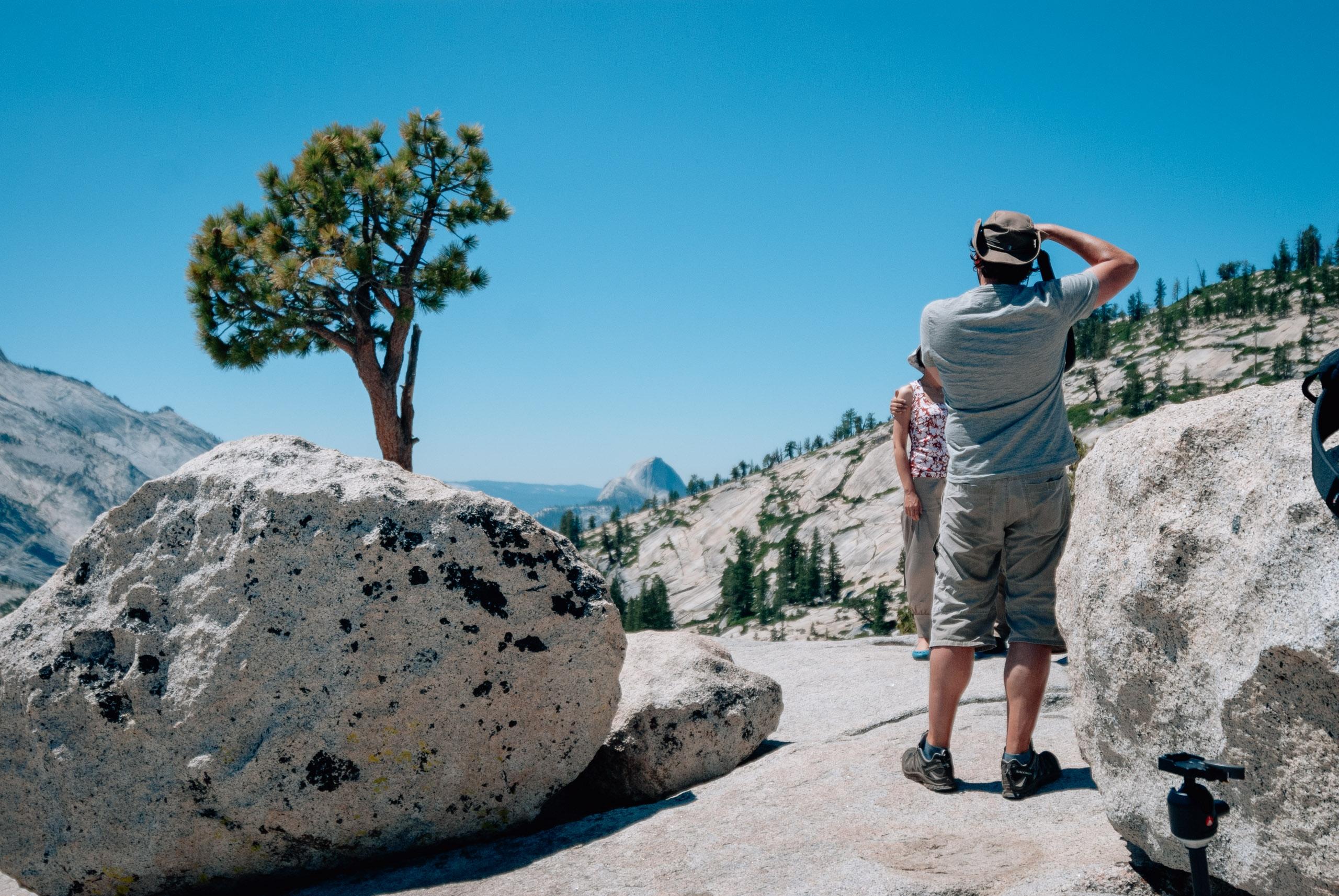 Yosemite National Park - 2010-0723-DSC_0095_54406