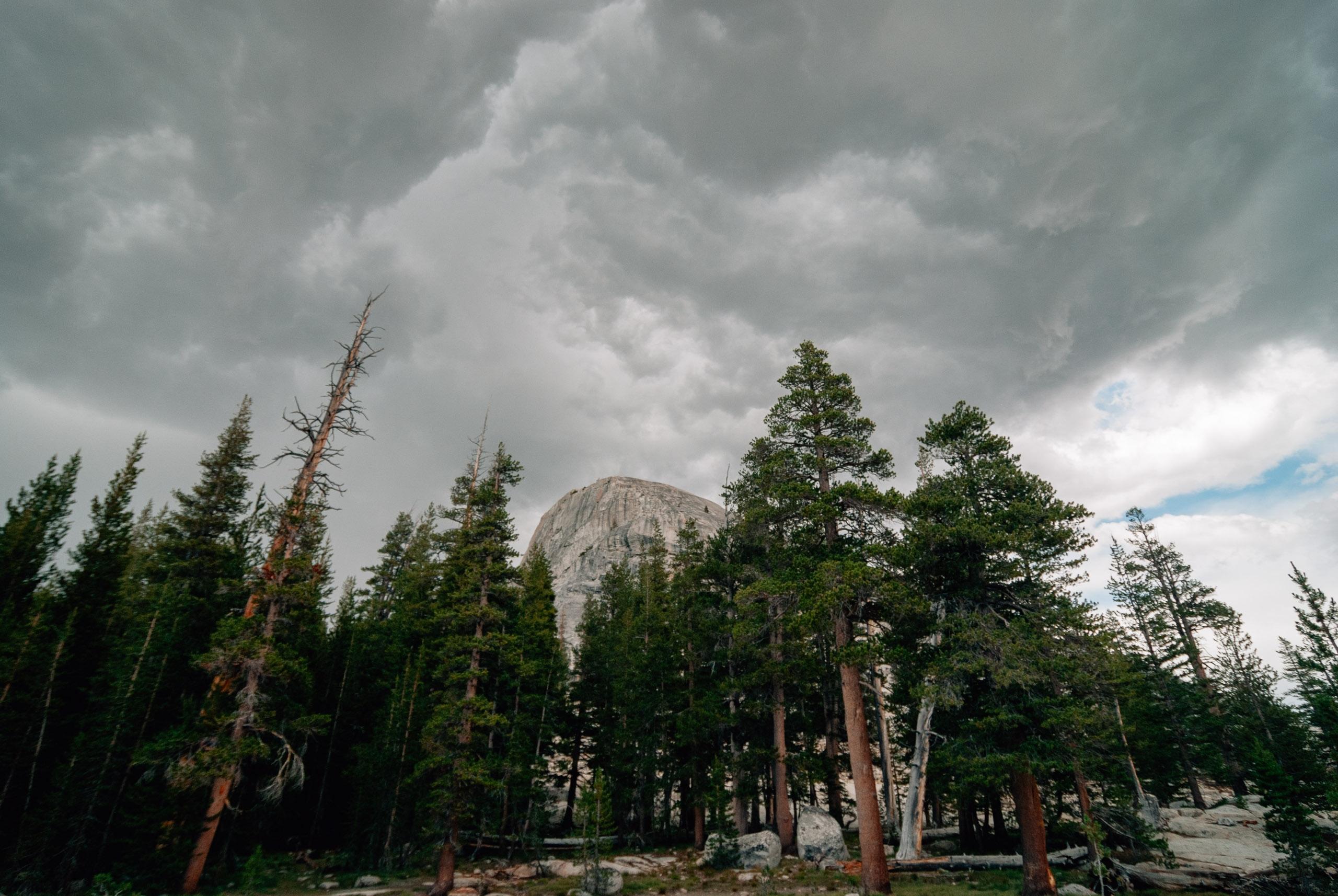 Yosemite National Park - 2010-0723-DSC_0111_95422