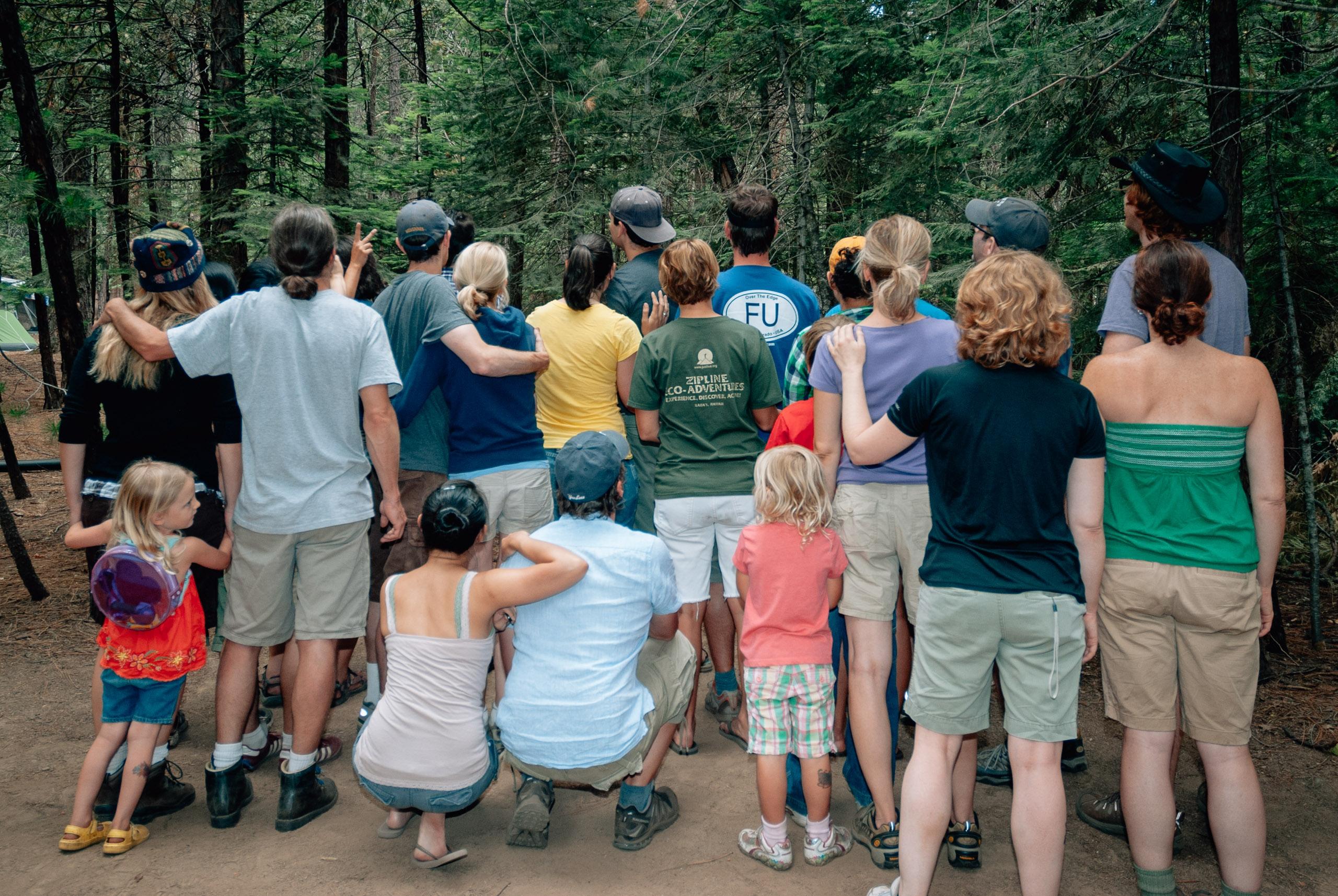 Yosemite National Park - 2010-0724-DSC_0121_90303