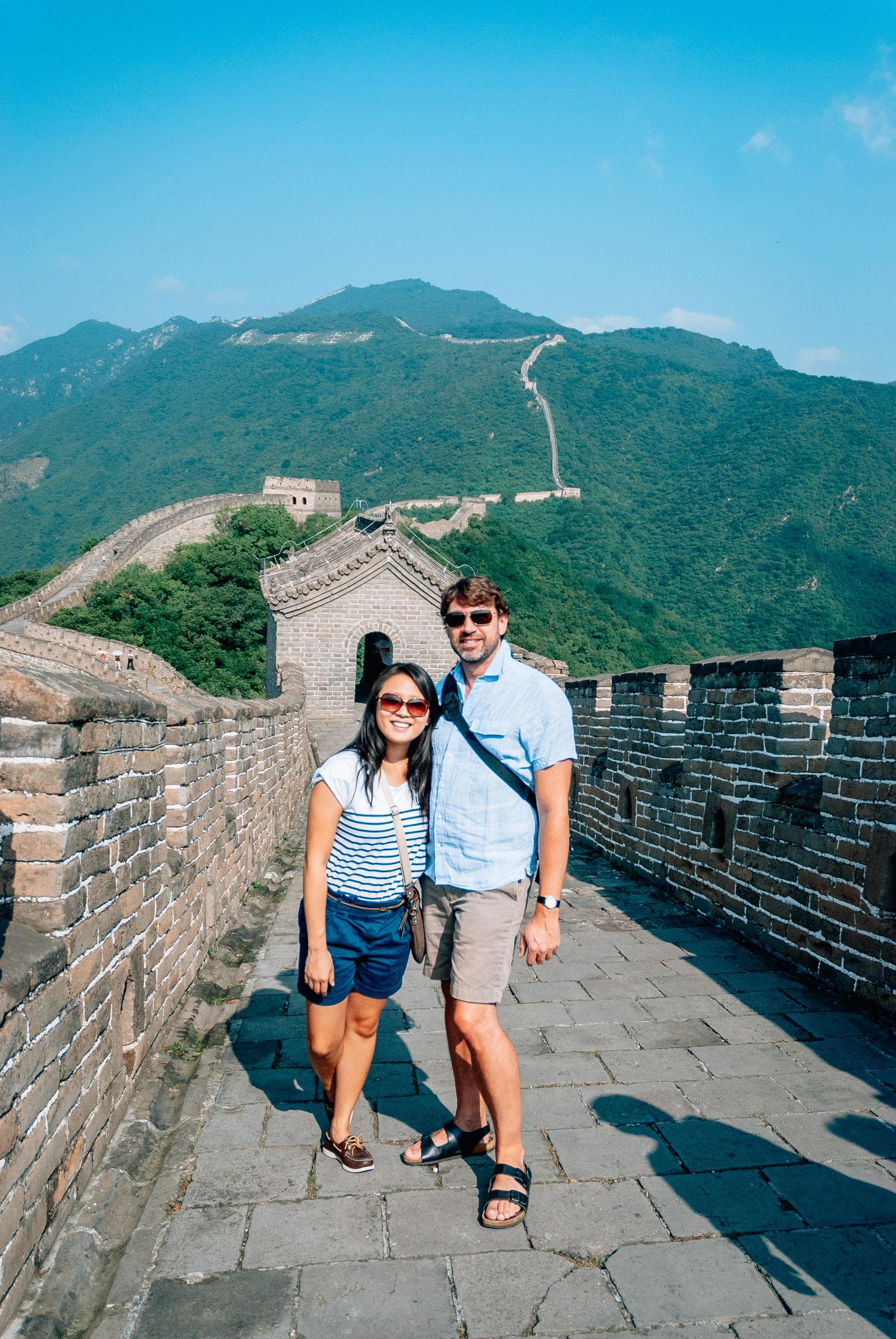 China - Beijing & The Great Wall - 2010-0902-DSC_0131_50915