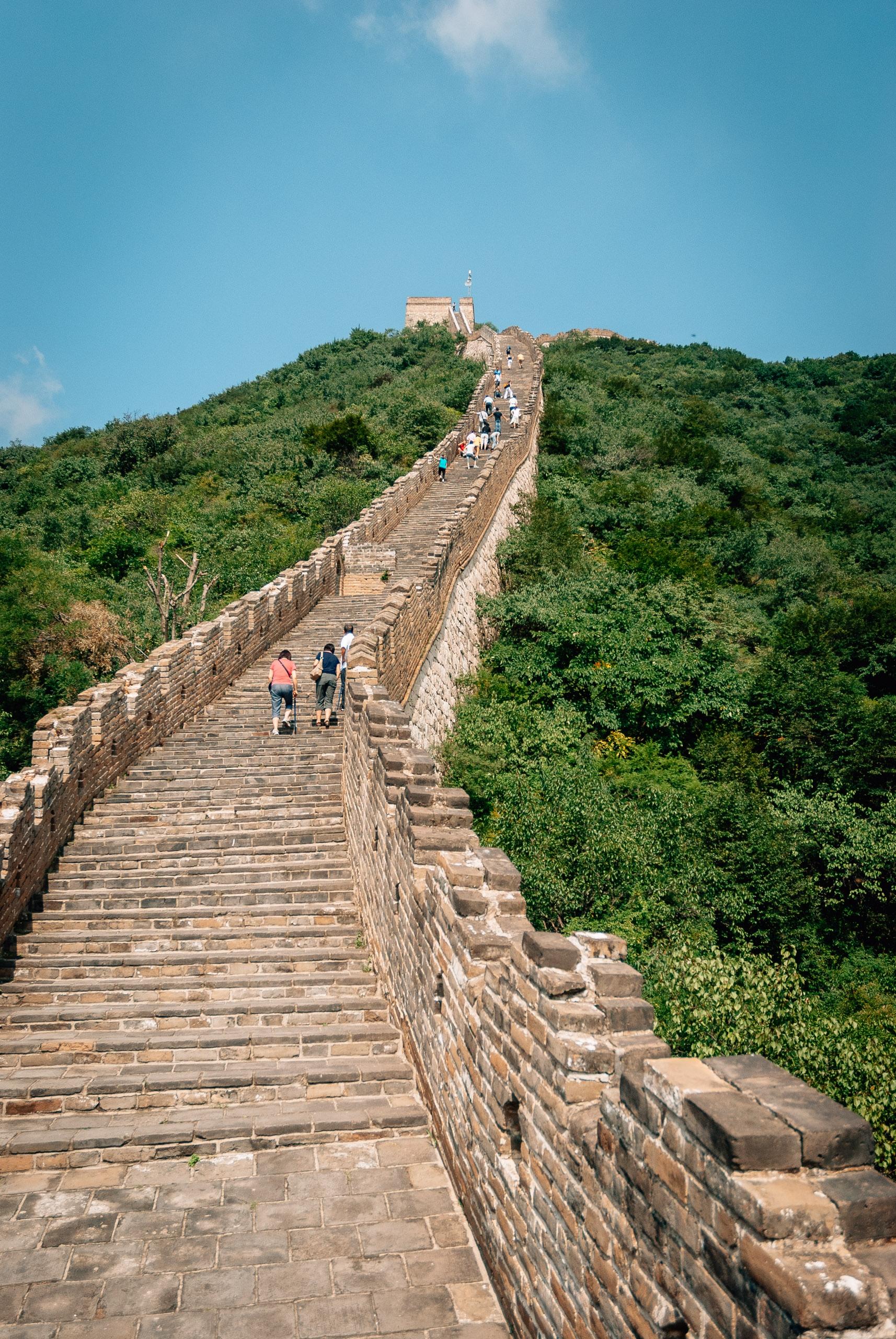China - Beijing & The Great Wall - 2010-0902-DSC_0176_47744