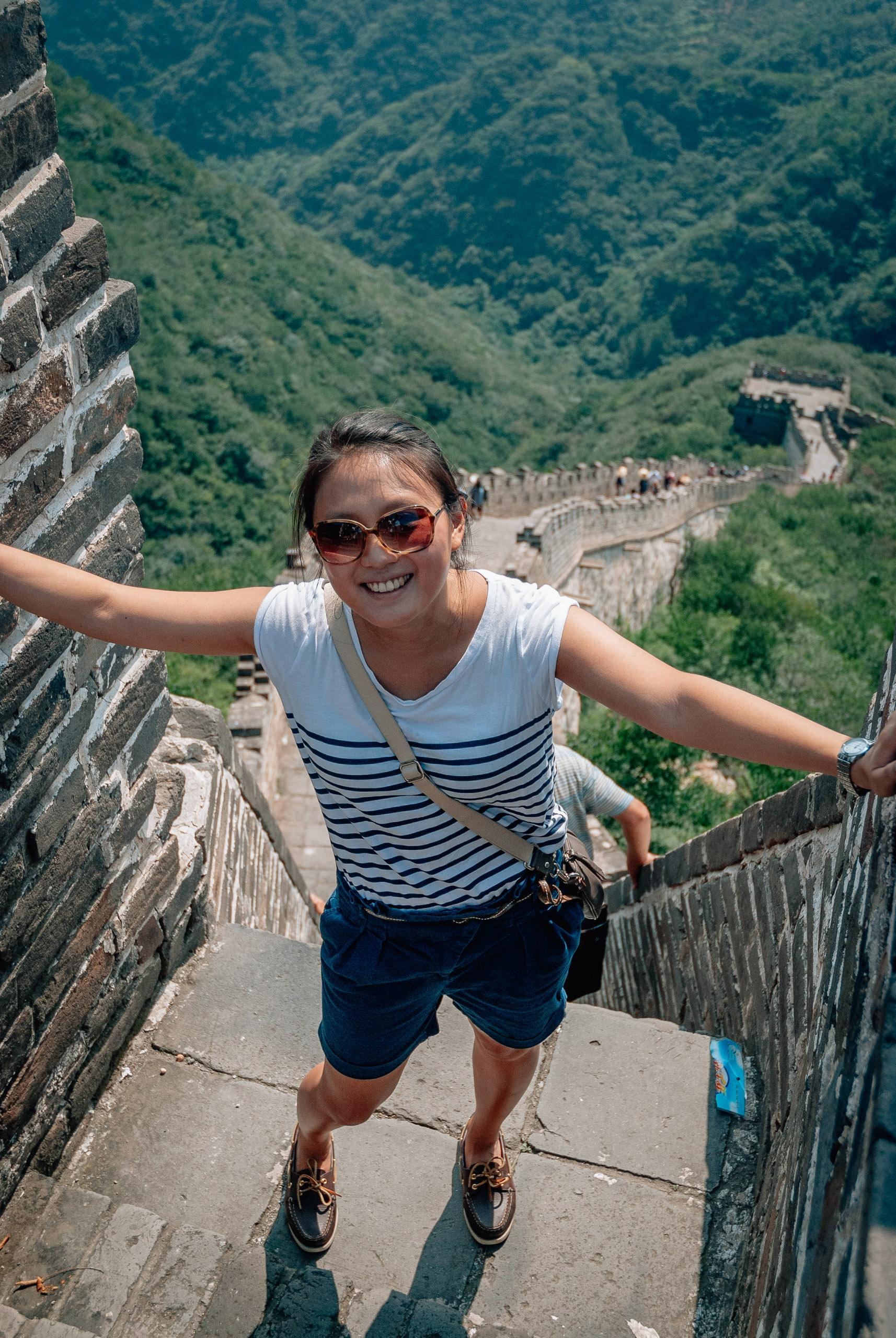 China - Beijing & The Great Wall - 2010-0902-DSC_0208_38870