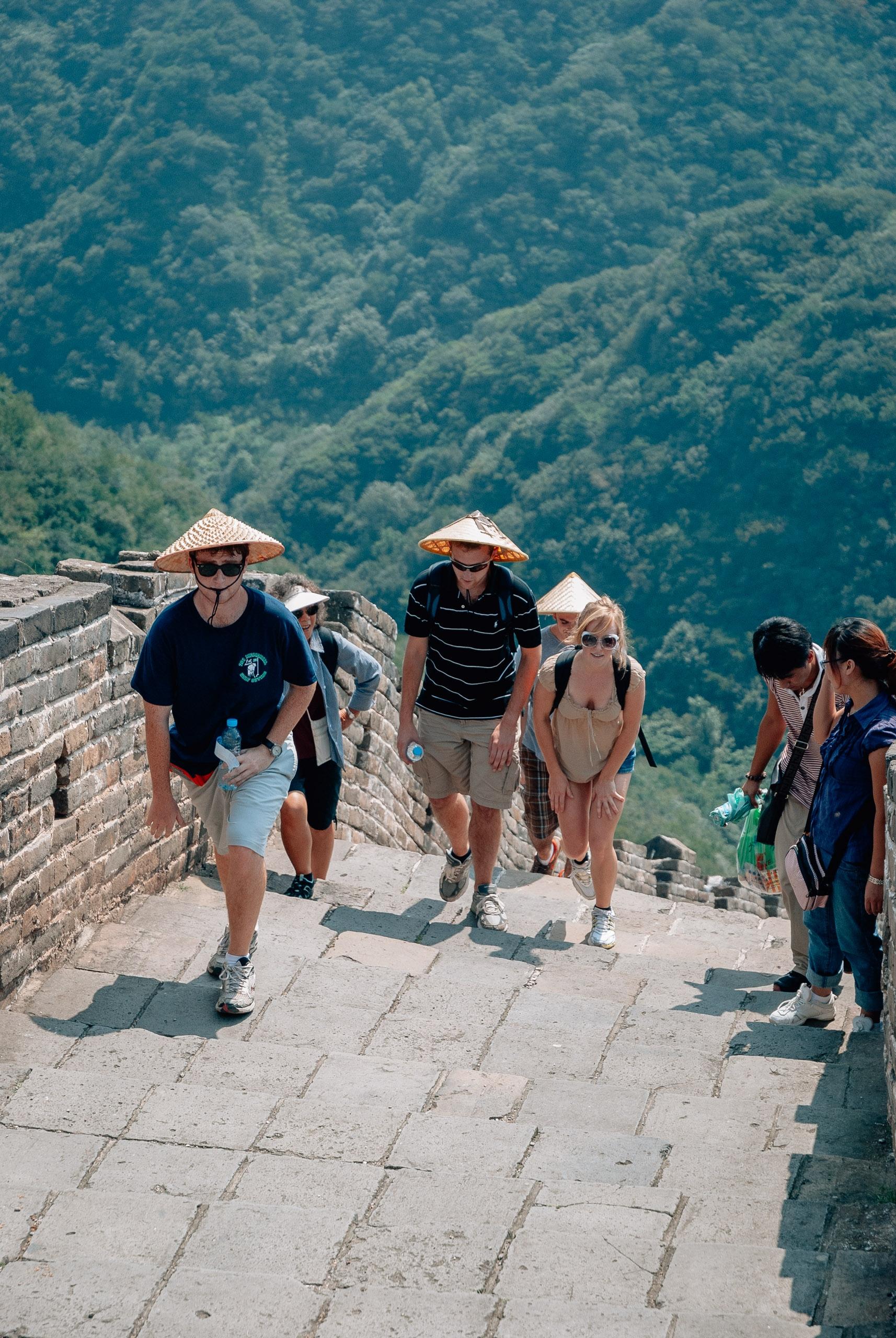 China - Beijing & The Great Wall - 2010-0902-DSC_0210_38288