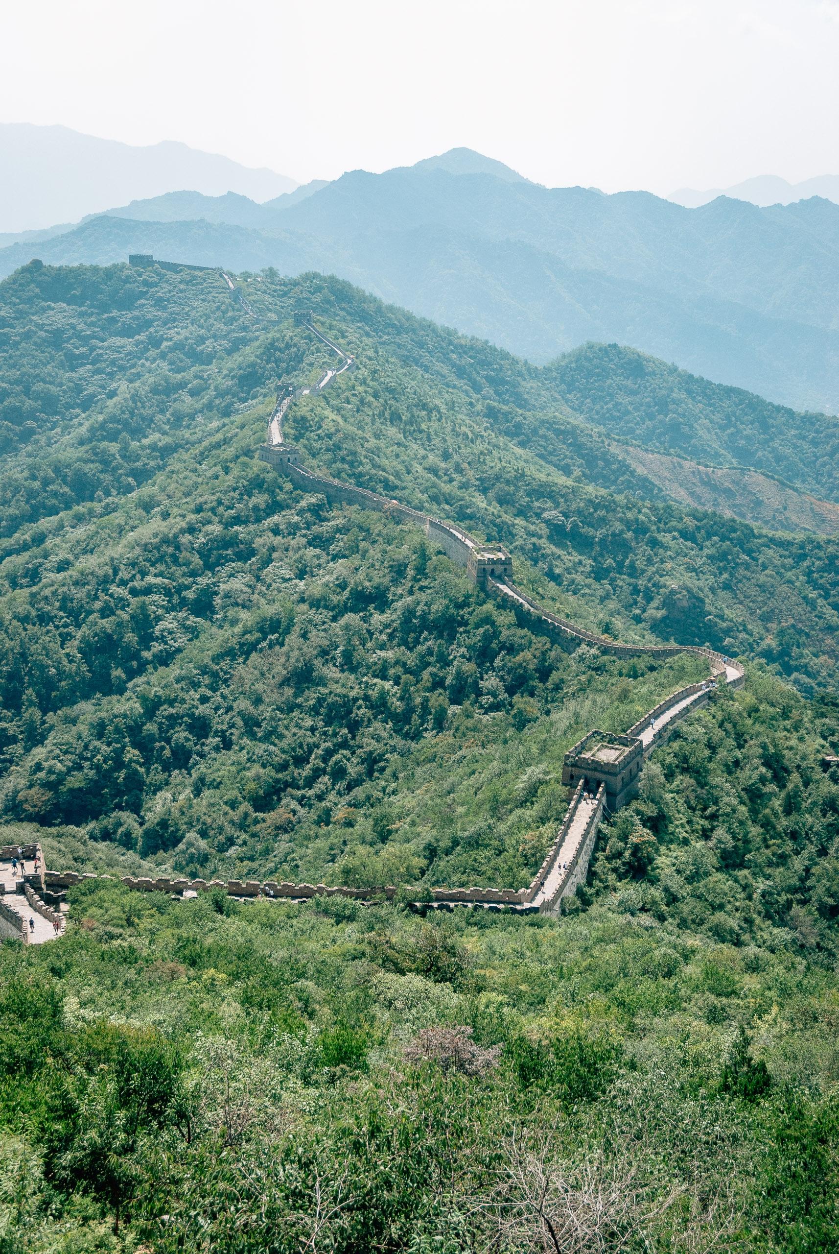 China - Beijing & The Great Wall - 2010-0902-DSC_0216_118002
