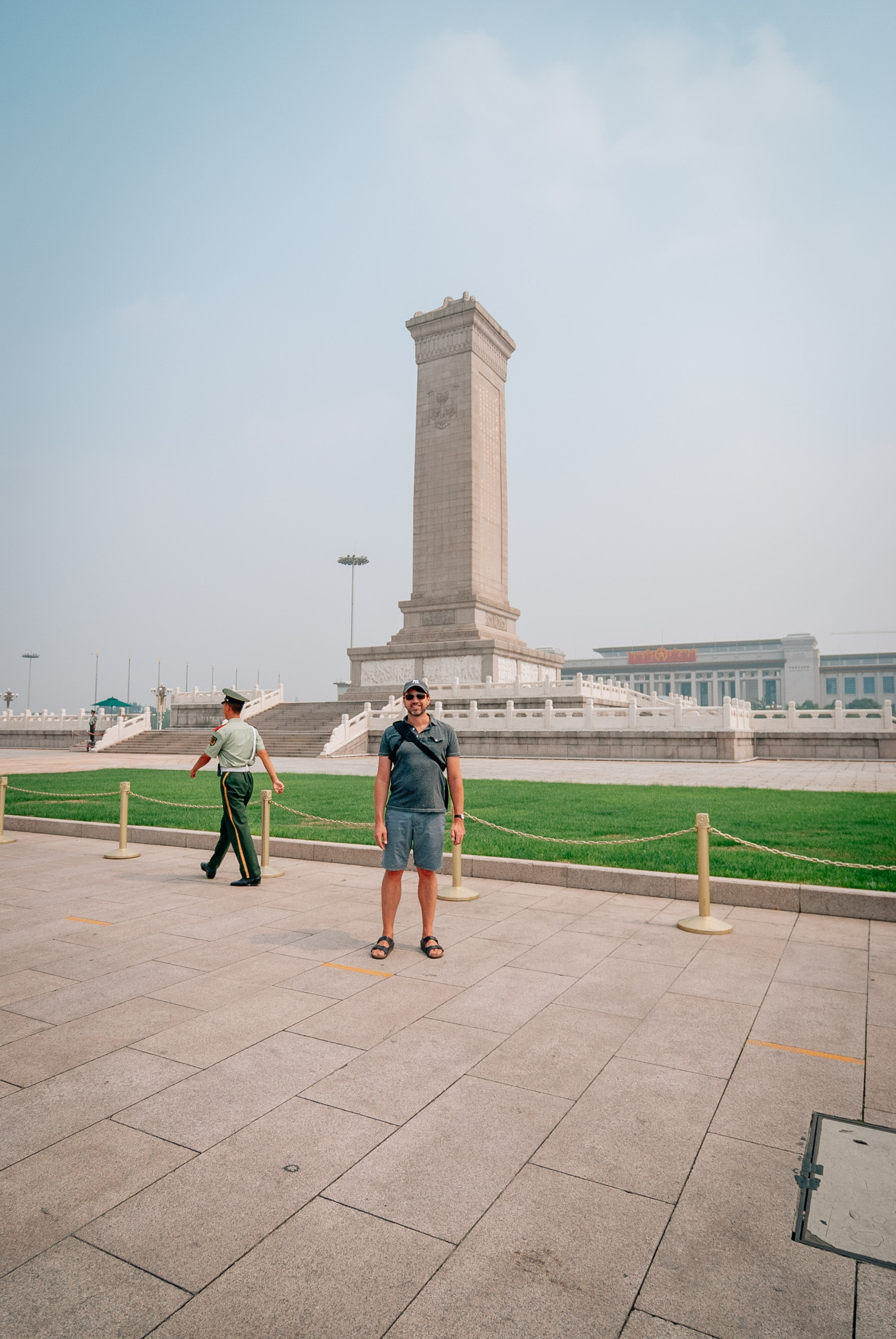 China - Beijing & The Great Wall - 2010-0903-DSC_0284_2320