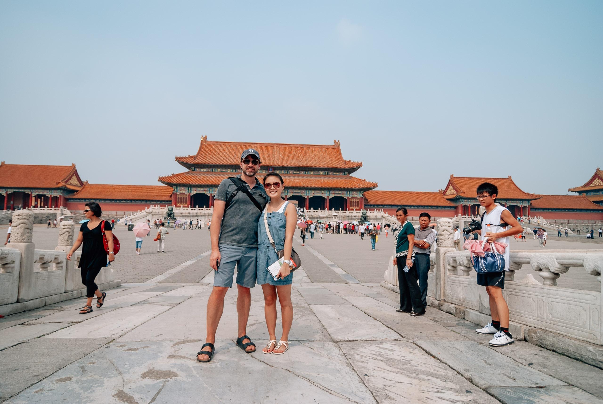 China - Beijing & The Great Wall - 2010-0903-DSC_0327_102211