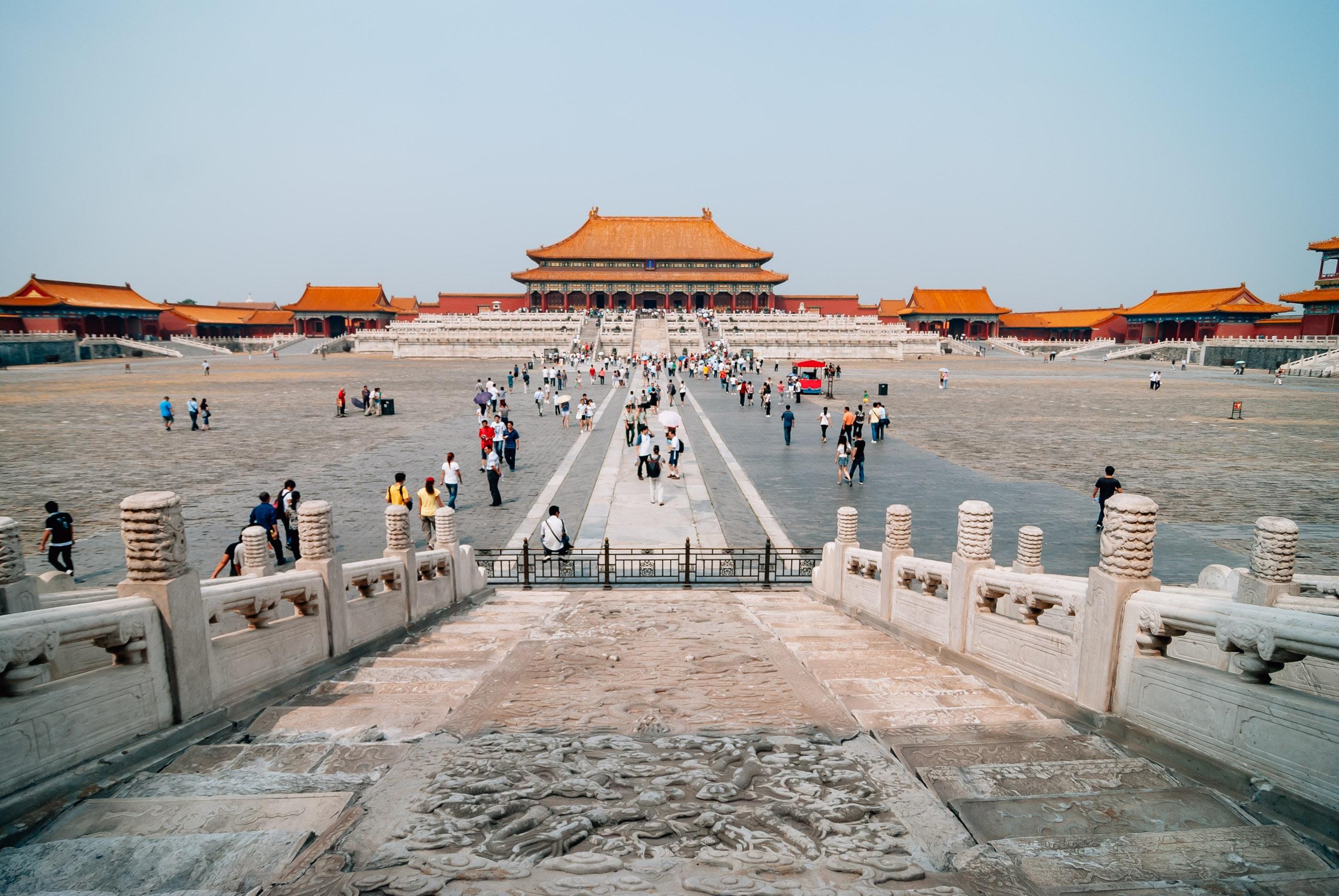 China - Beijing & The Great Wall - 2010-0903-DSC_0335_38251