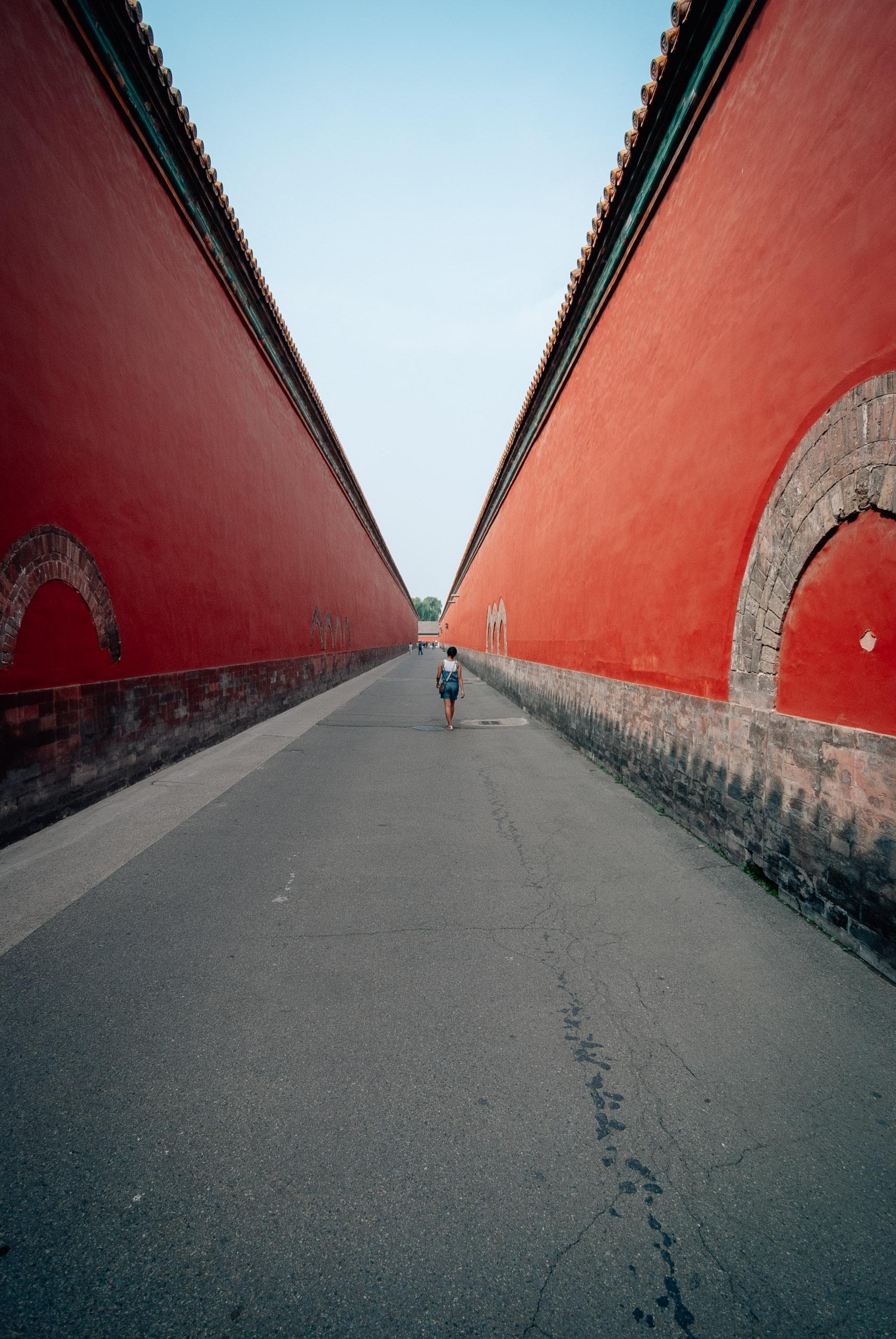 China - Beijing & The Great Wall - 2010-0903-DSC_0354_59535