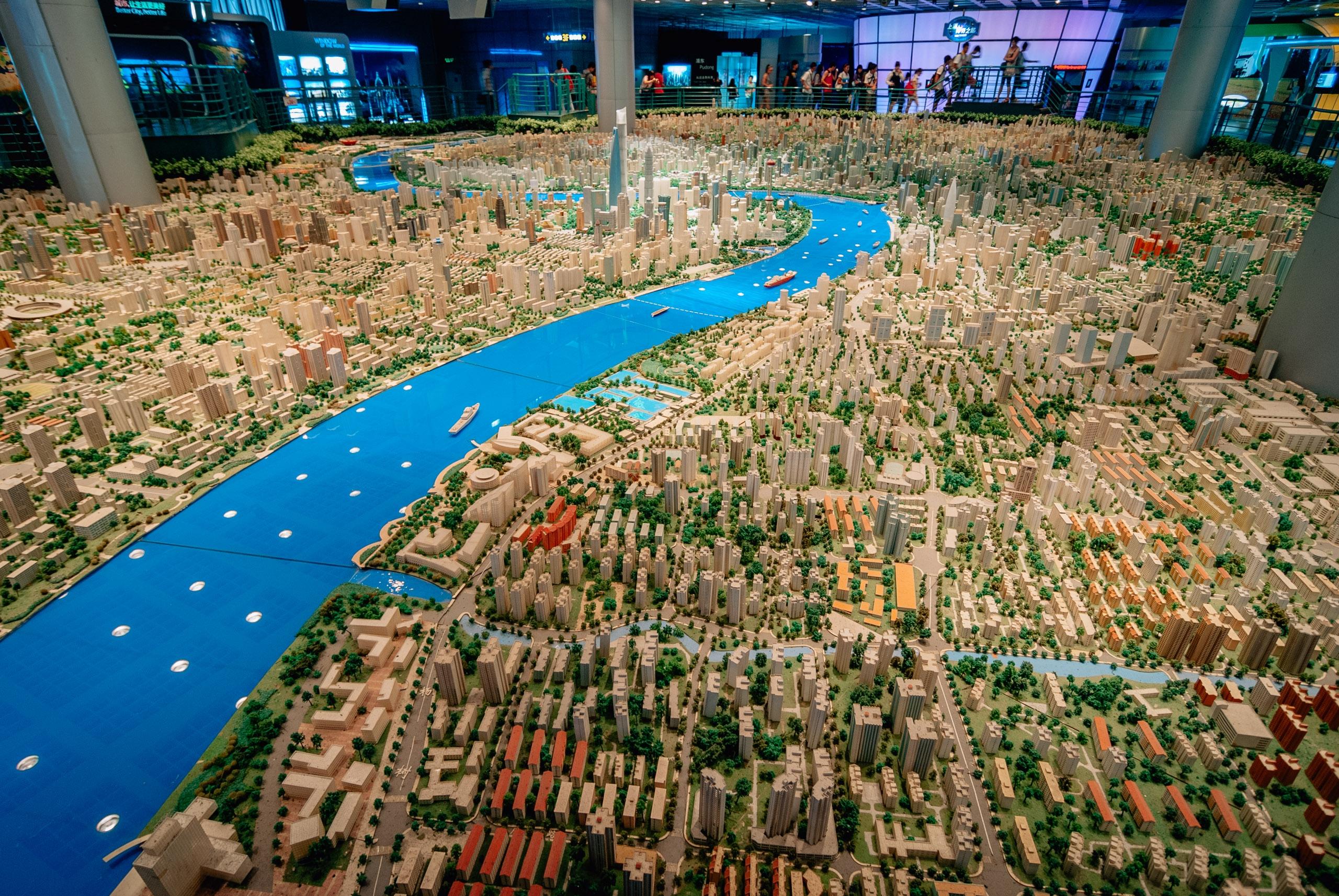 China - Shanghai - 2010-0905-DSC_0369_72096