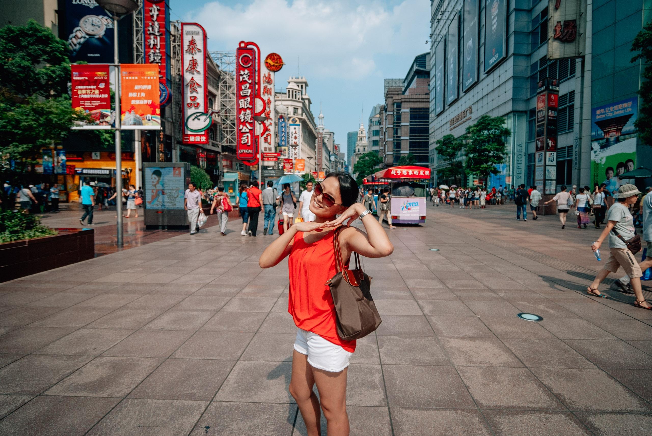 China - Shanghai - 2010-0905-DSC_0385_105848