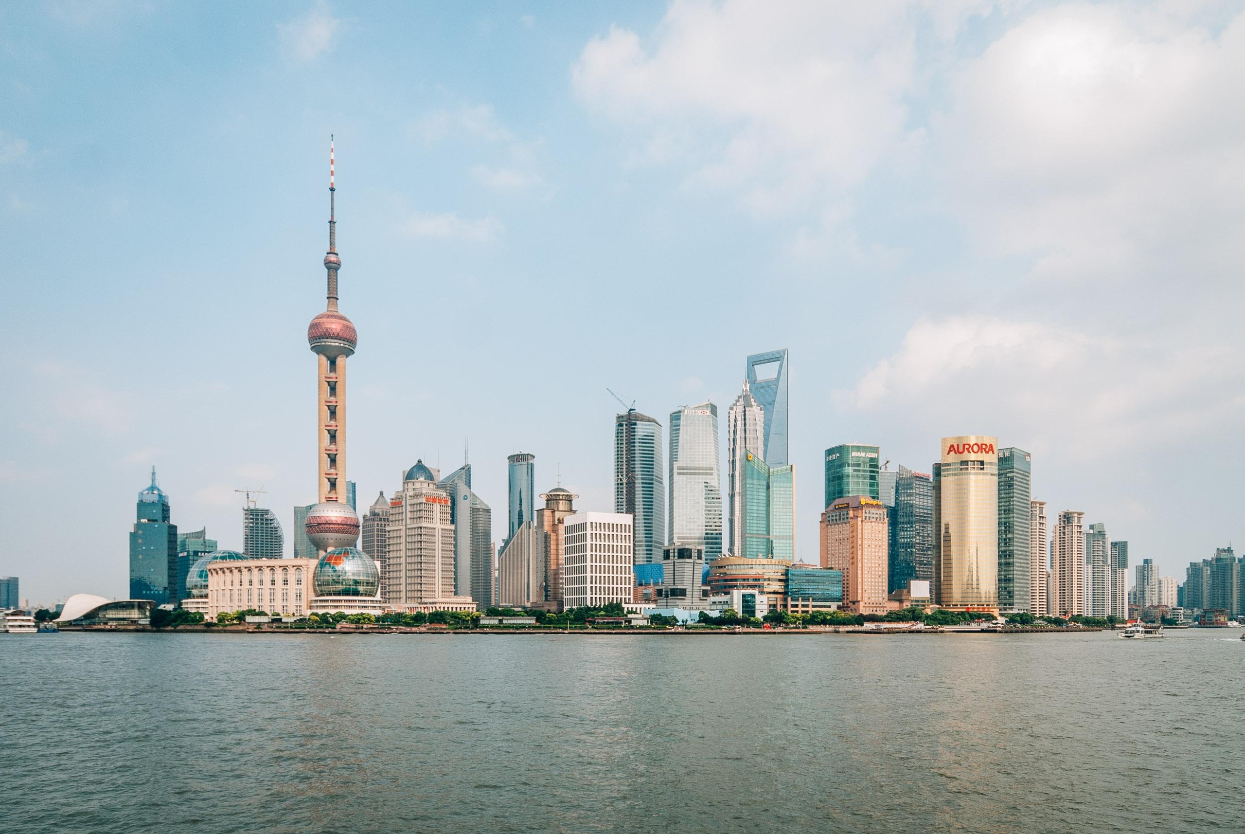 China - Shanghai - 2010-0906-DSC_0404_96874