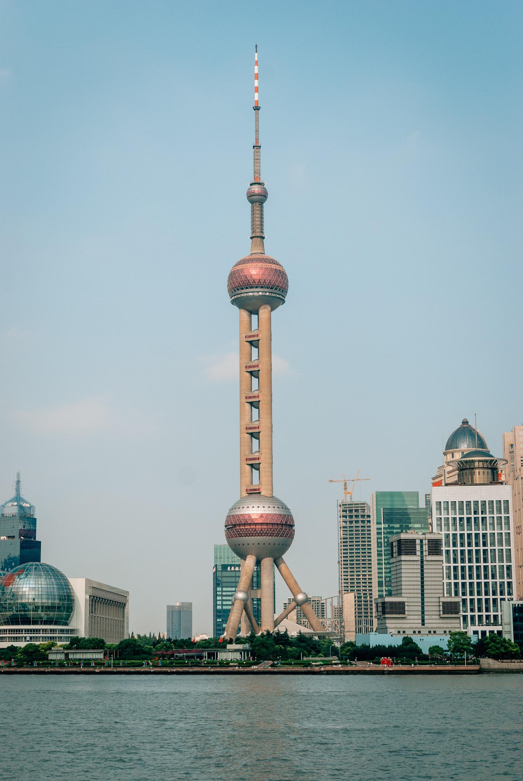 China - Shanghai - 2010-0906-DSC_0415_44186