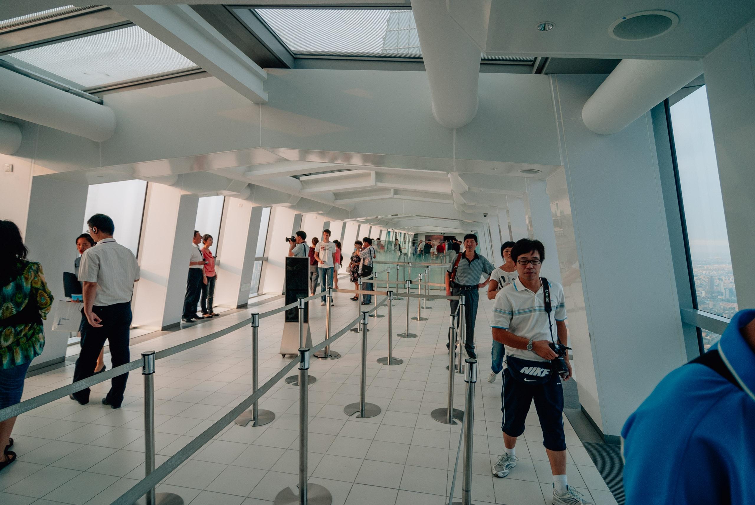 China - Shanghai - 2010-0906-DSC_0436_57197