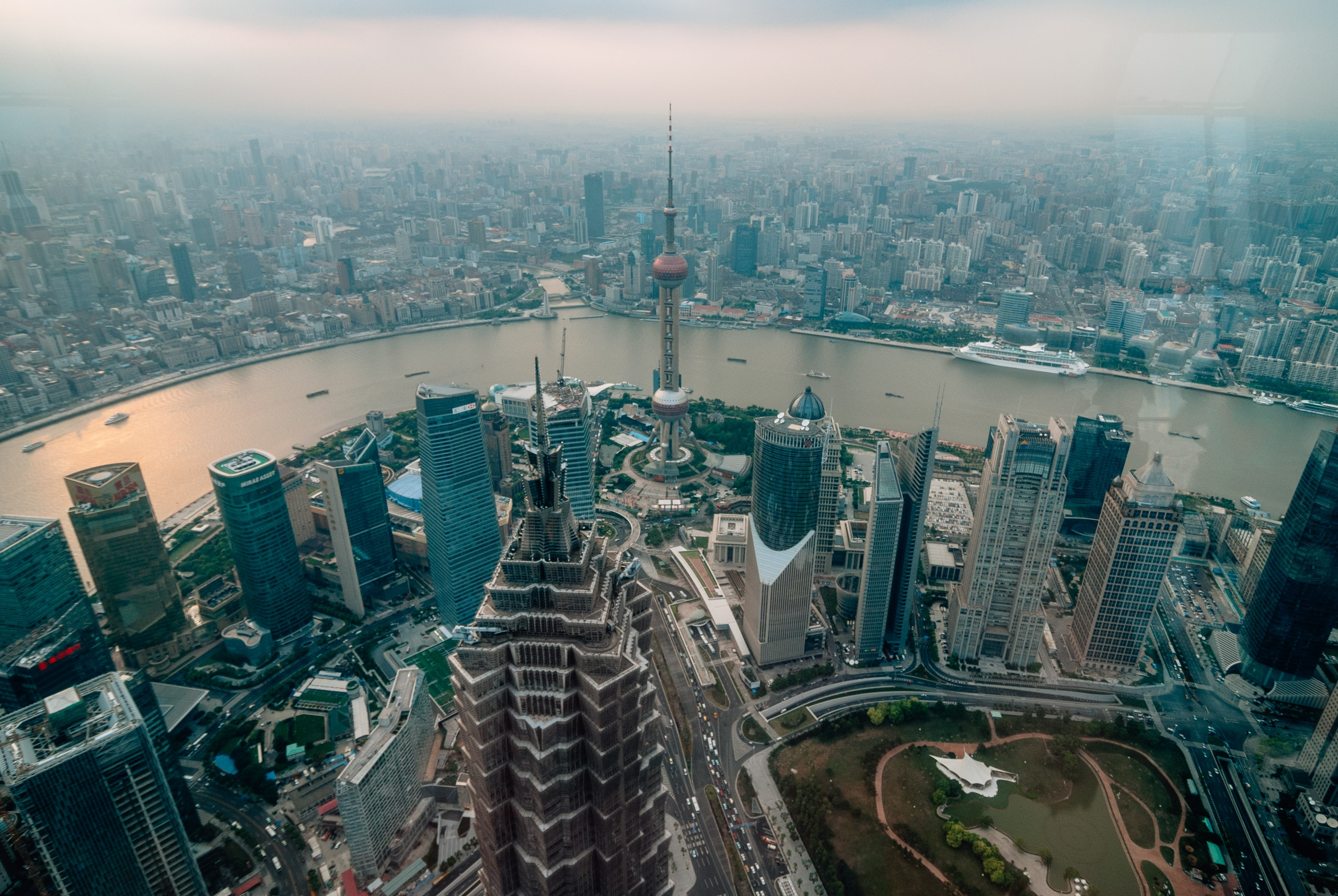China - Shanghai - 2010-0906-DSC_0446_66205