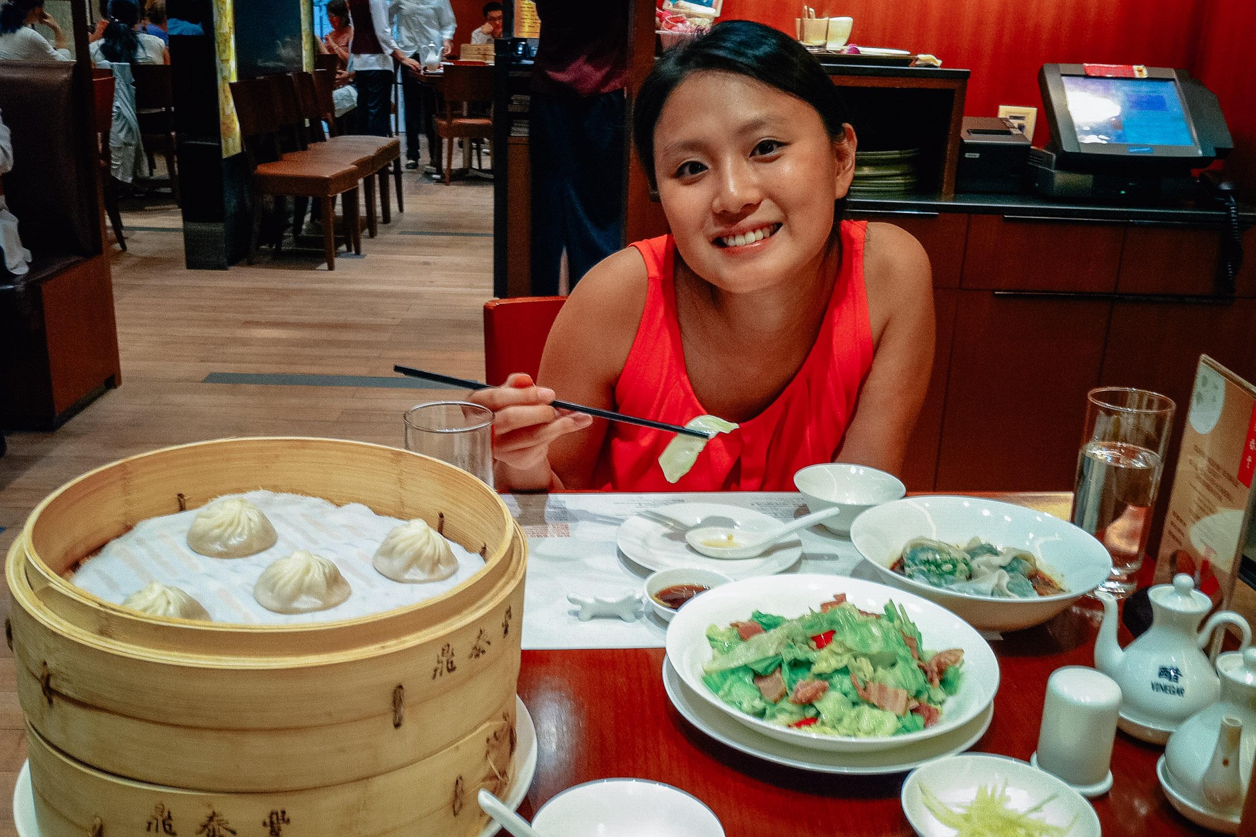 China - Shanghai - 2010-0907-IMG_1232_81403