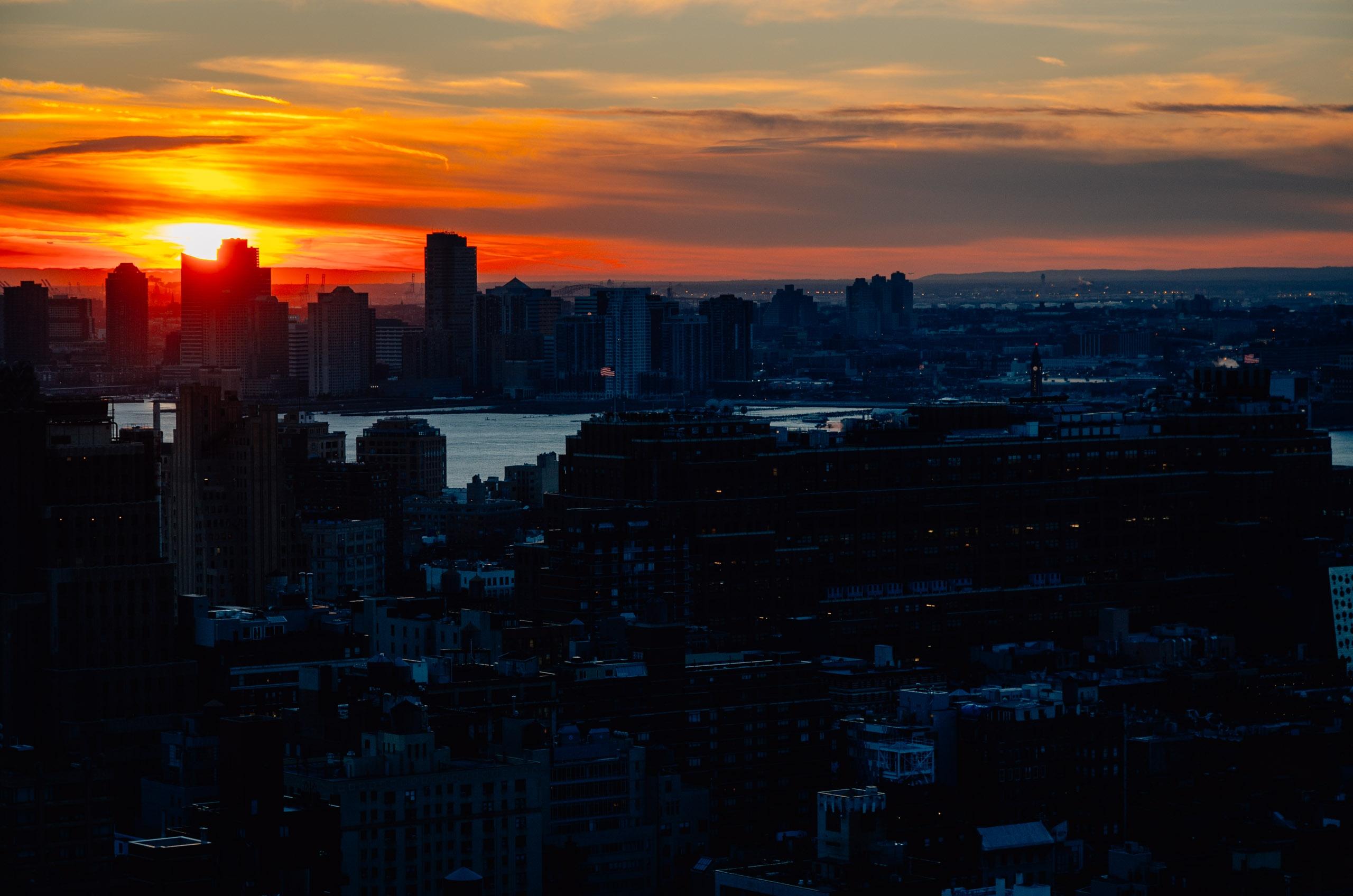 New York City - 2010-1220-DSC_0001_70915