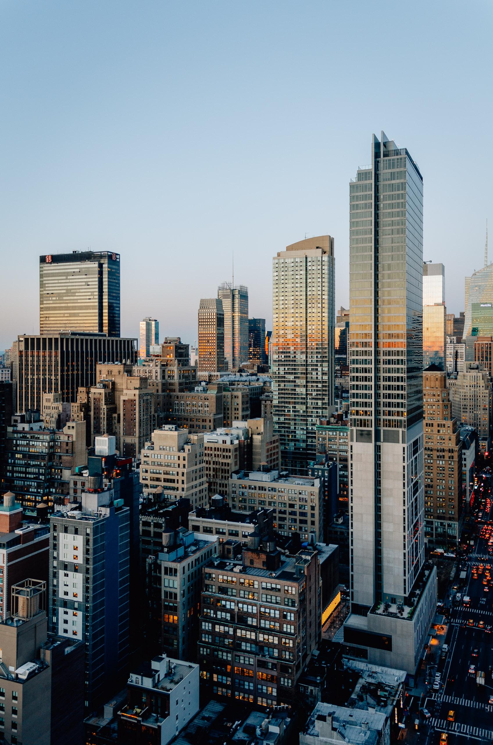 New York City - 2010-1220-DSC_0048_56915