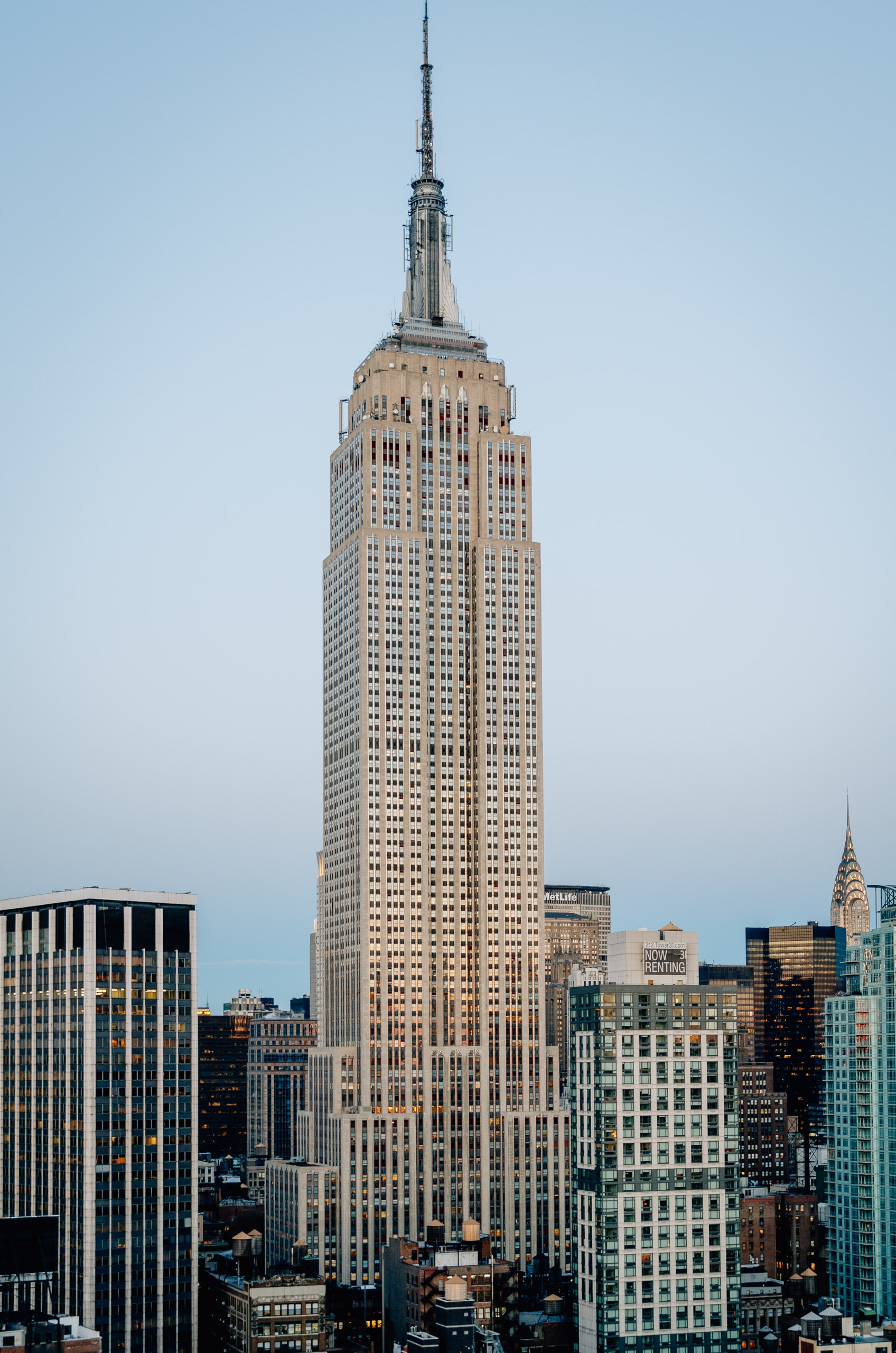 New York City - 2010-1220-DSC_0055_84958