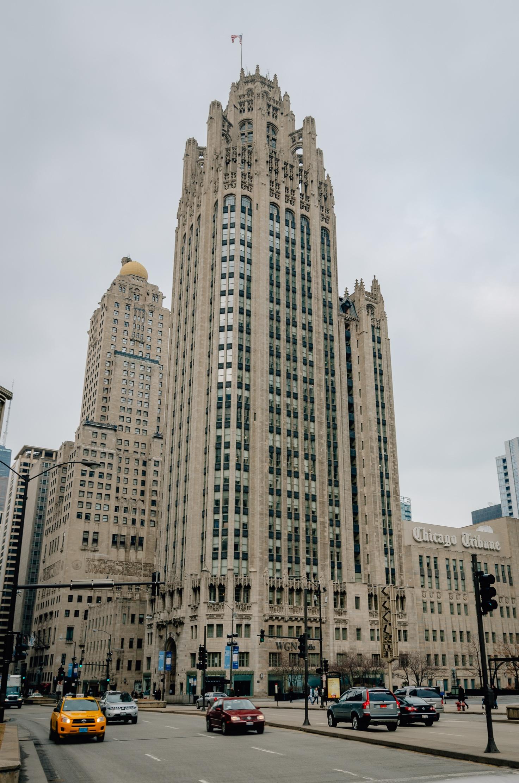 Chicago - 2011-0304-KPK_2549