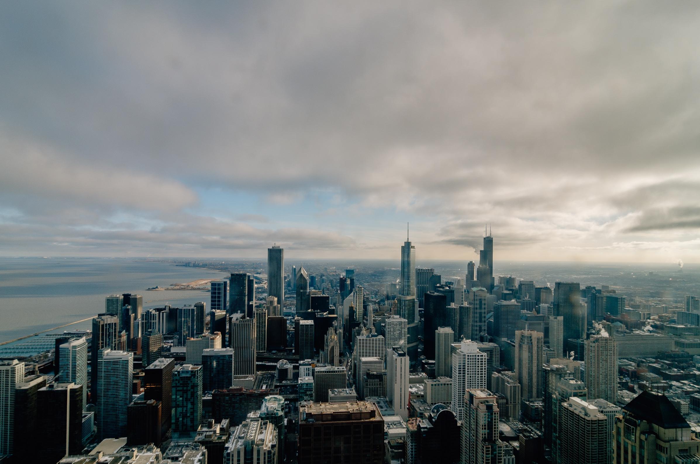 Chicago - 2011-0306-KPK_2740