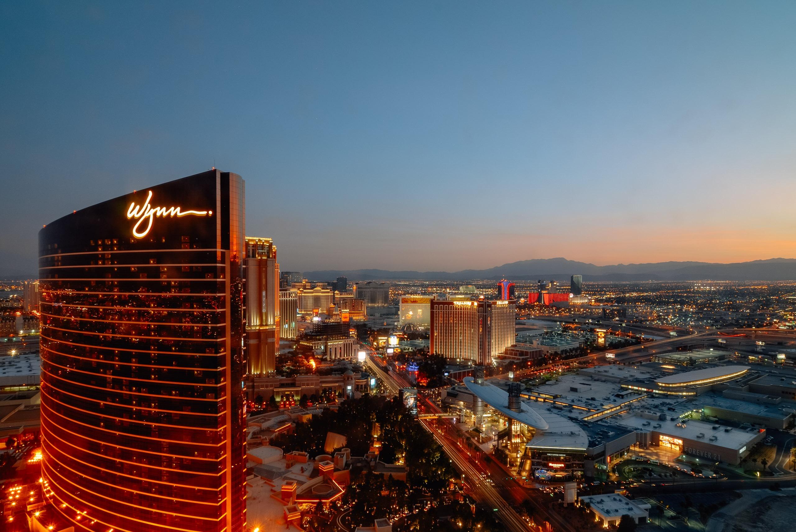 Birthday in Las Vegas - 2011-0414-KPK_5232
