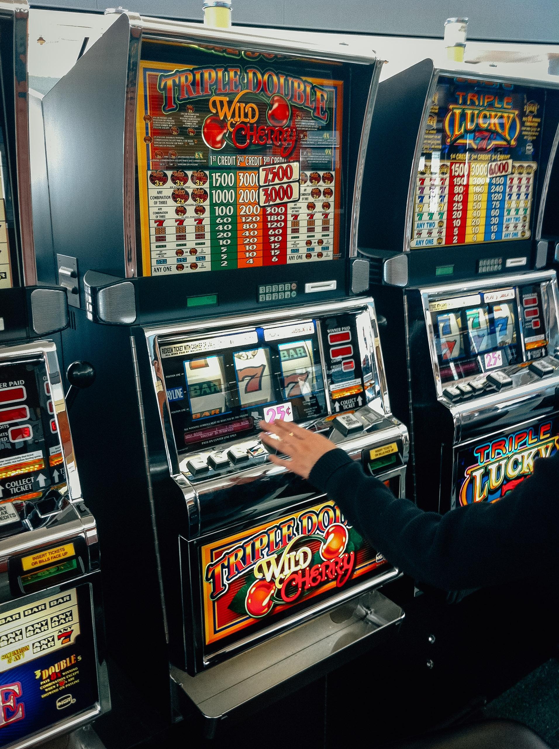 Birthday in Las Vegas - 2011-0416-IMG_4700_95987