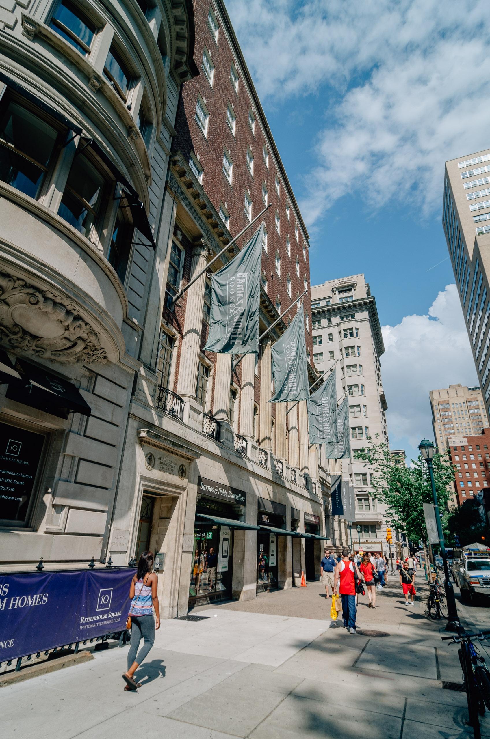 Philadelphia - 2011-0528-KPK_7208_61266