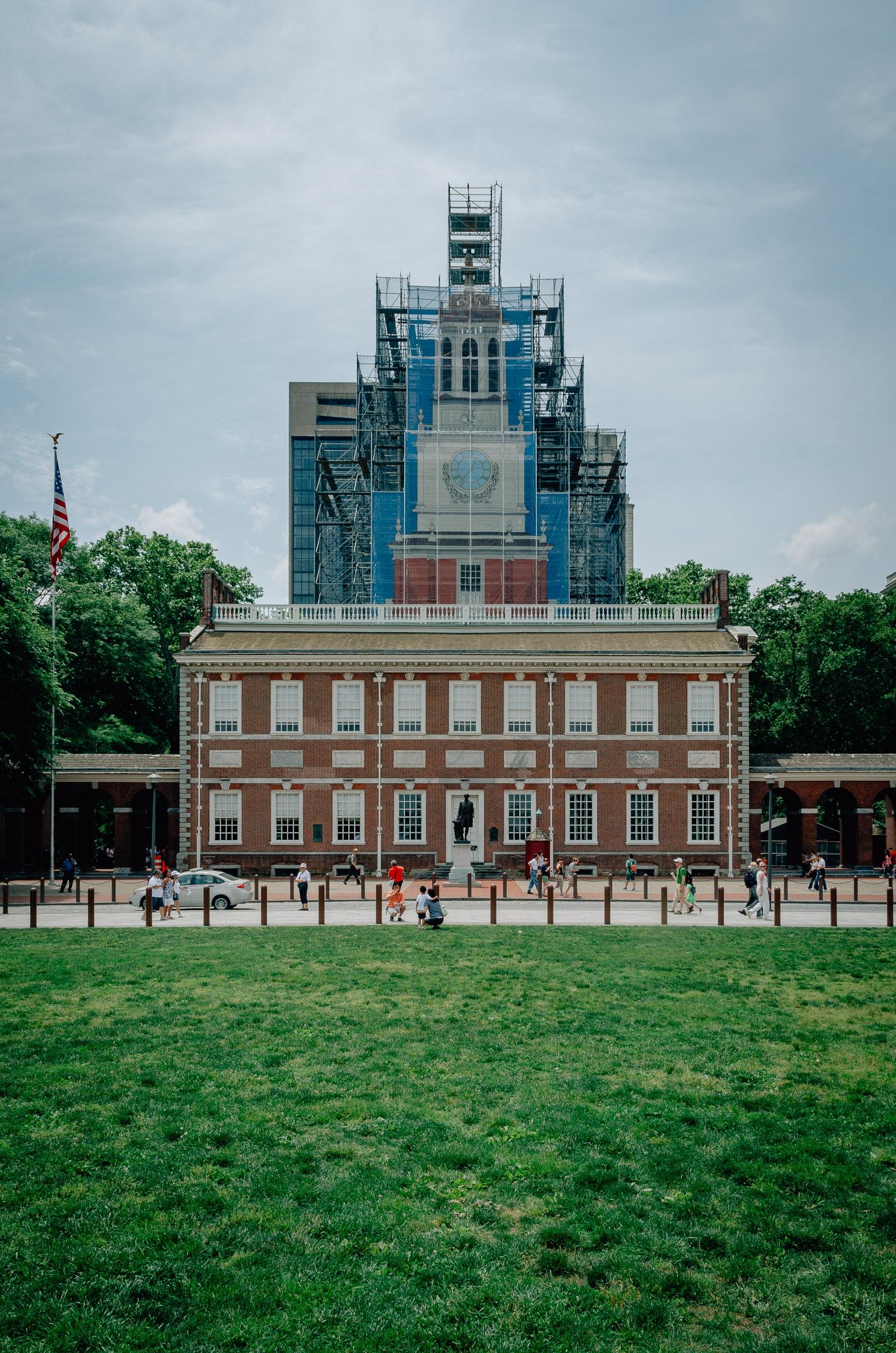 Philadelphia - 2011-0529-KPK_7264