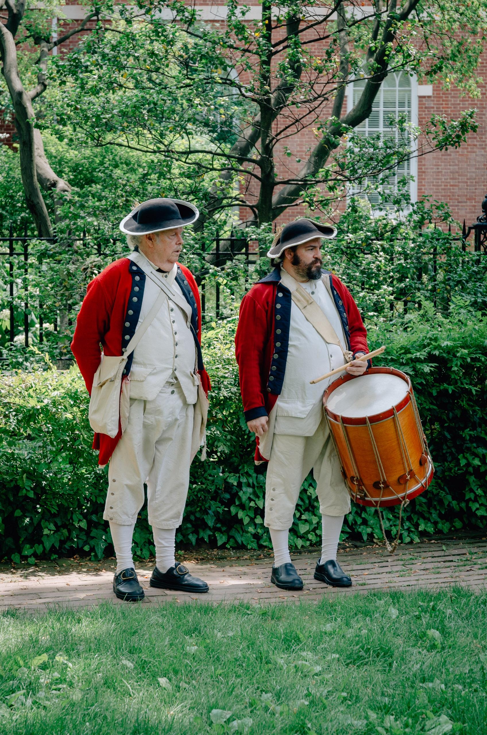 Philadelphia - 2011-0529-KPK_7287