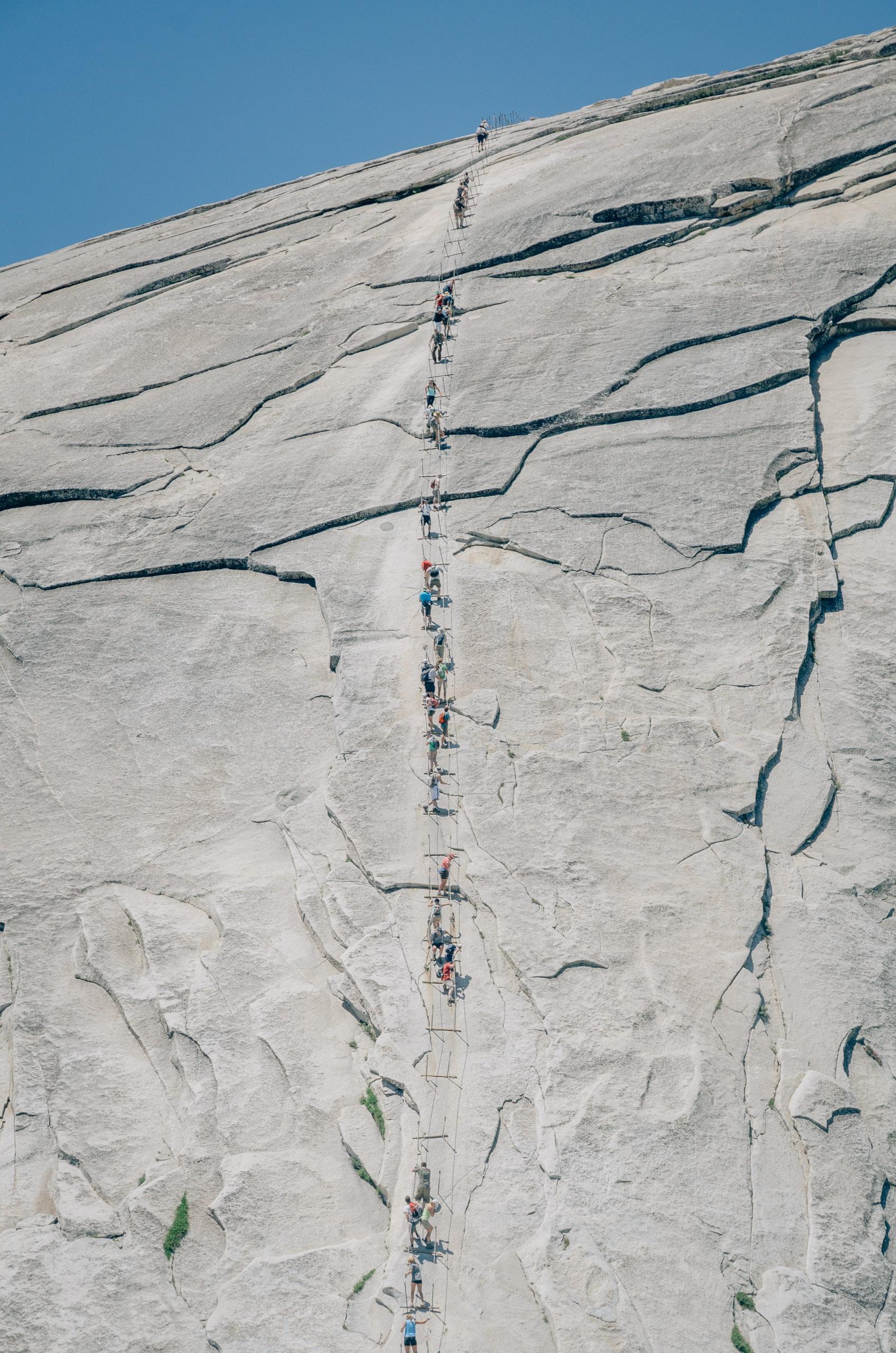 Yosemite National Park - 2011-0709-KPK_8531