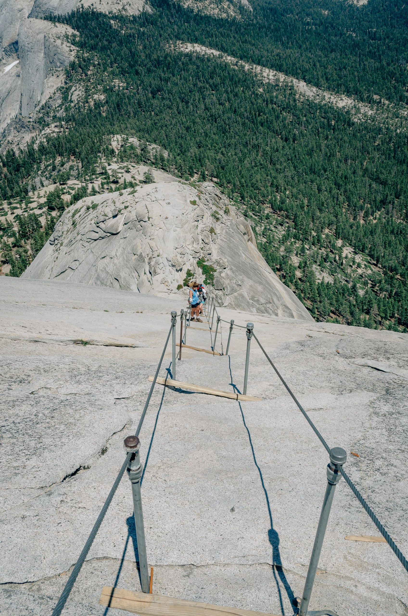 Yosemite National Park - 2011-0709-KPK_8554
