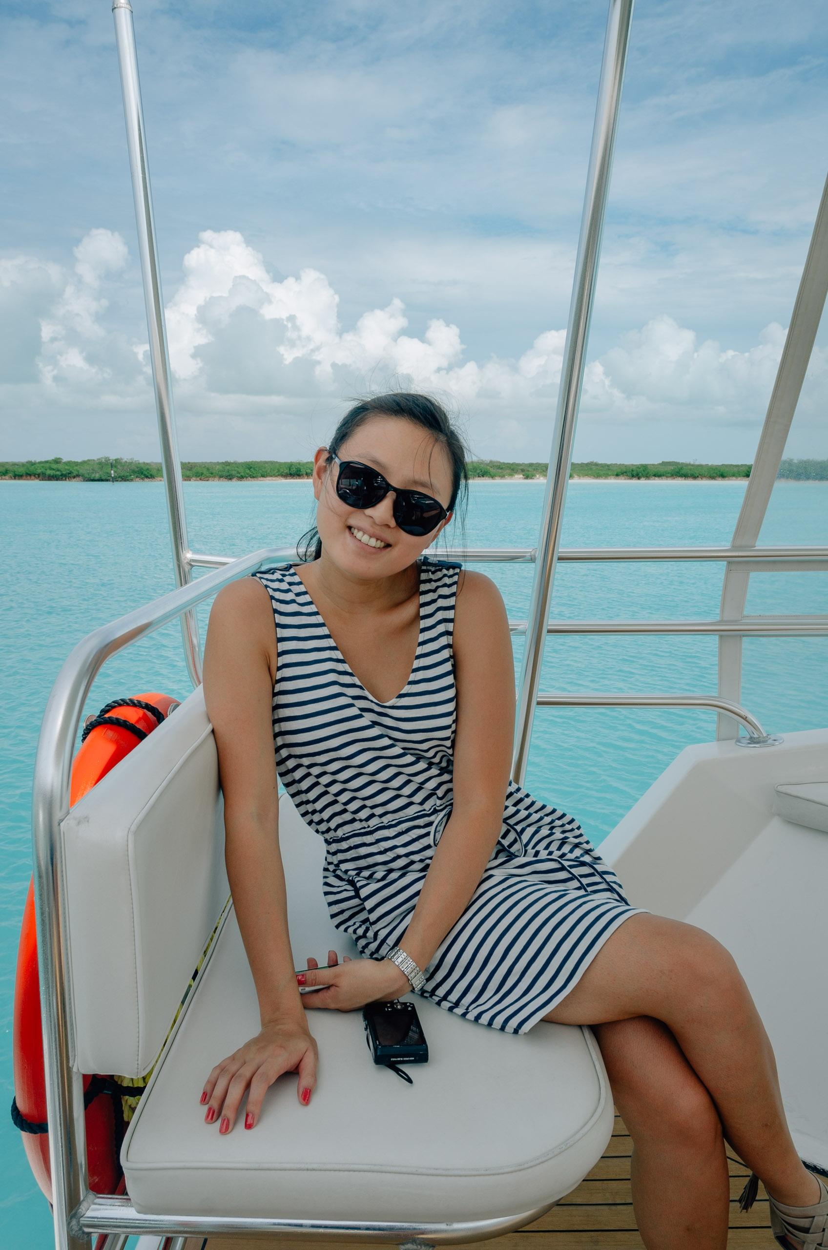 Parrot Cay - Turks & Caicos - 2011-1010-_KPK0836