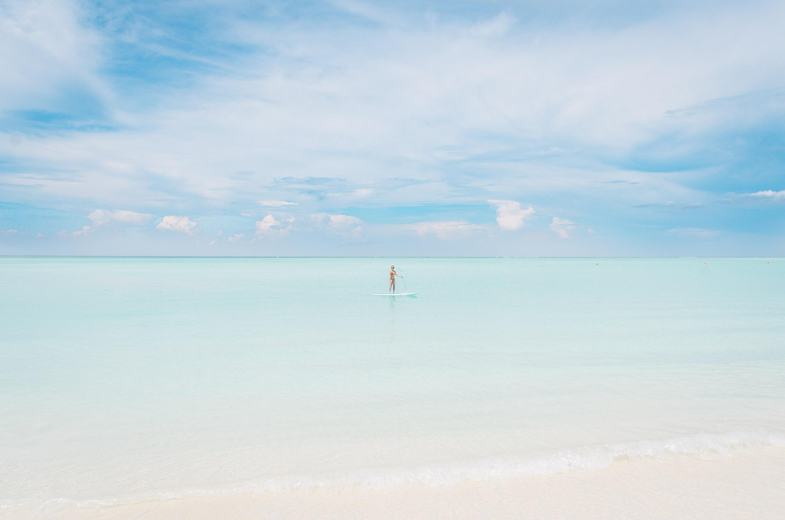 Parrot Cay - Turks & Caicos - 2011-1013-_KPK0988