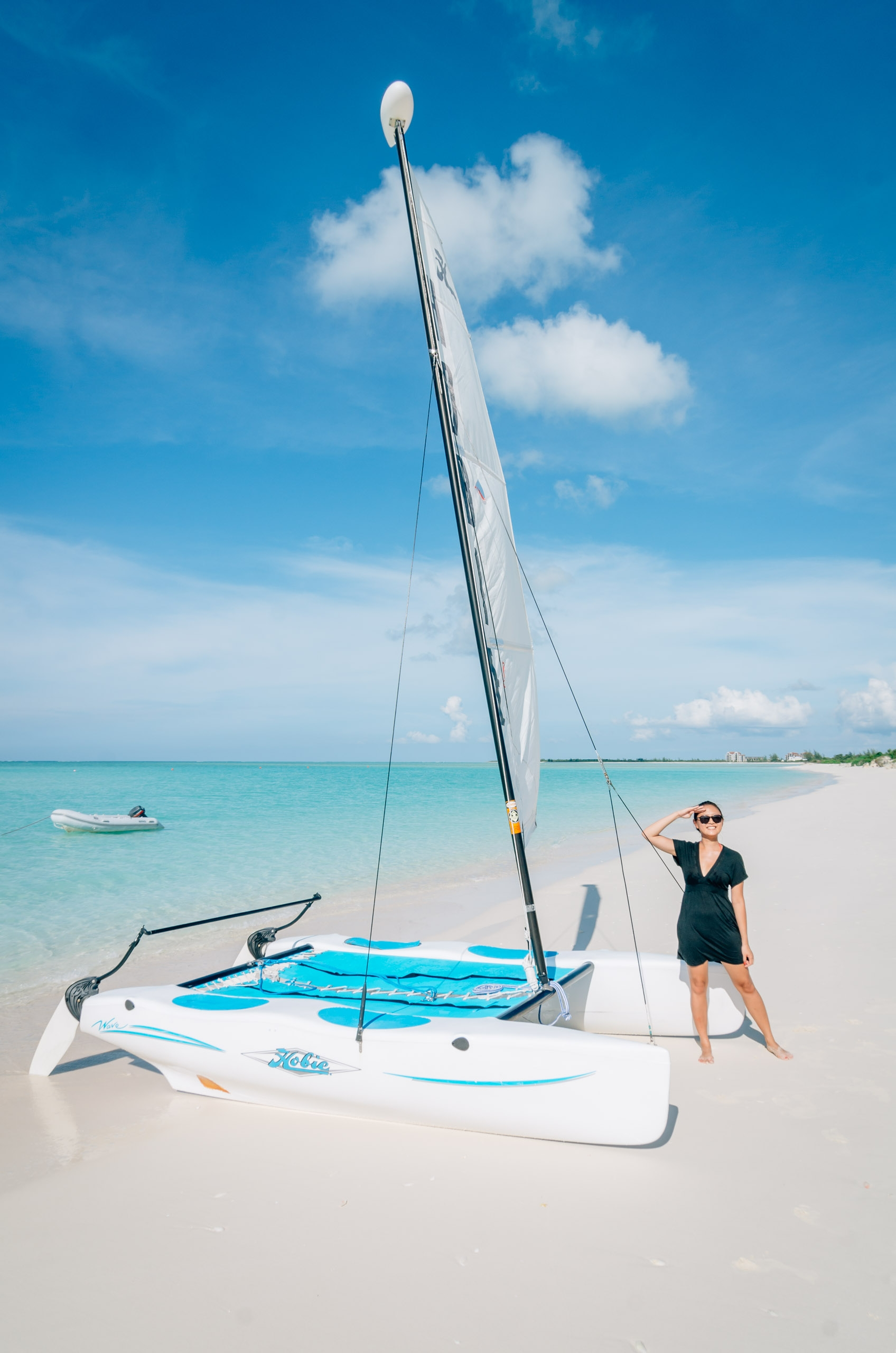 Parrot Cay - Turks & Caicos - 2011-1013-_KPK1063