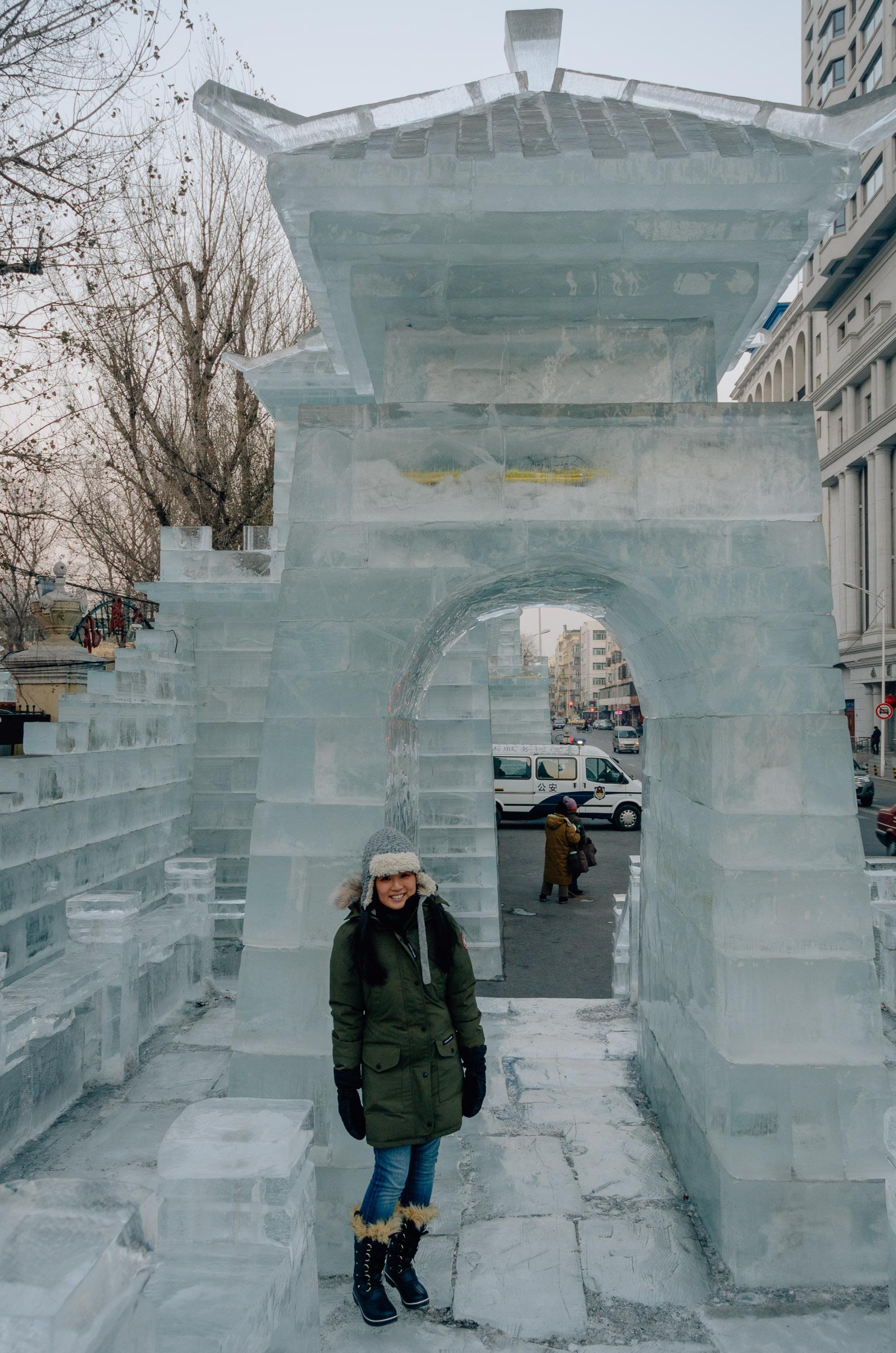 Harbin China Ice Festival - 2012-0108-DSC_1867_117243