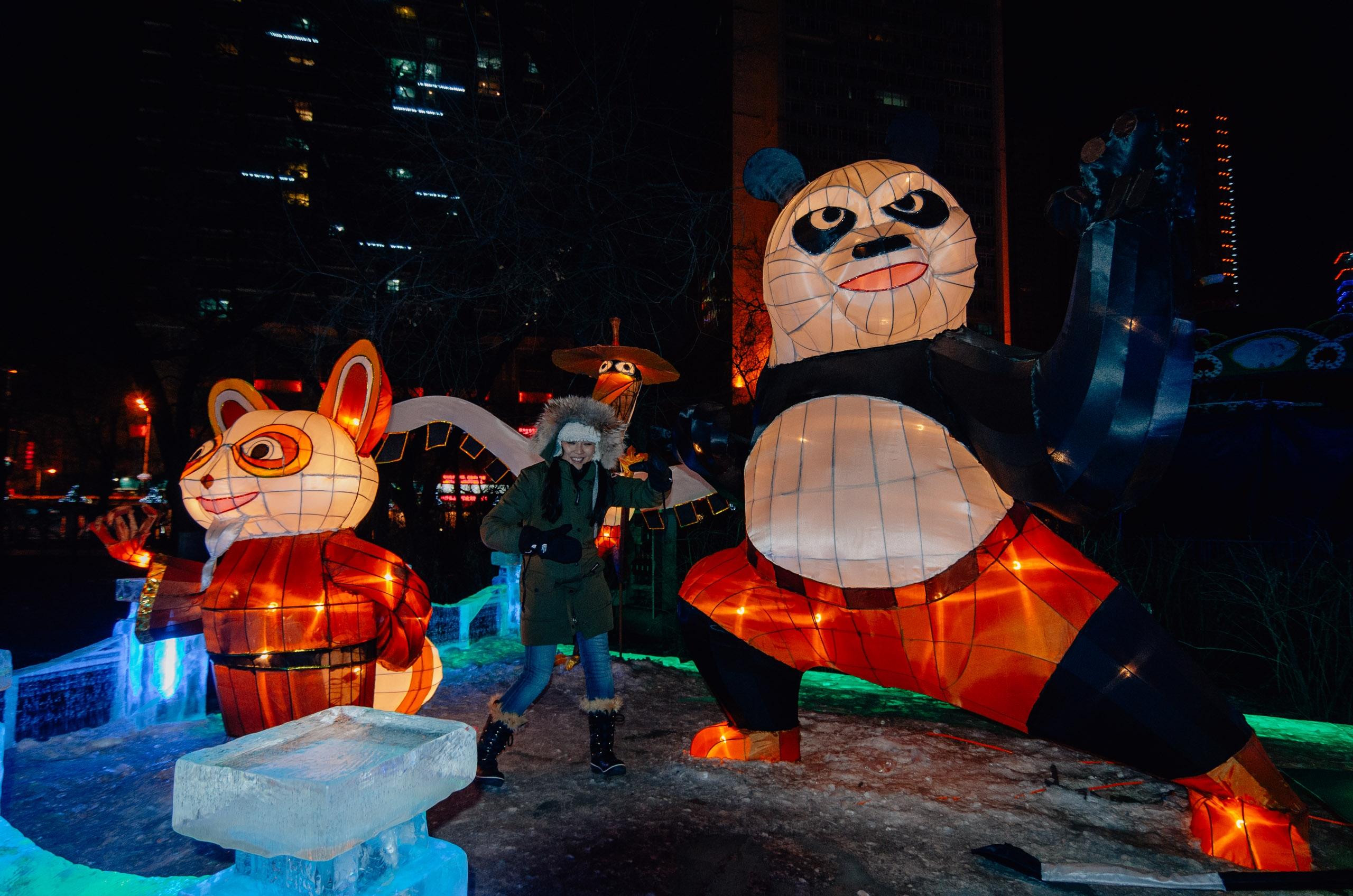 Harbin China Ice Festival - 2012-0108-DSC_1939_109498