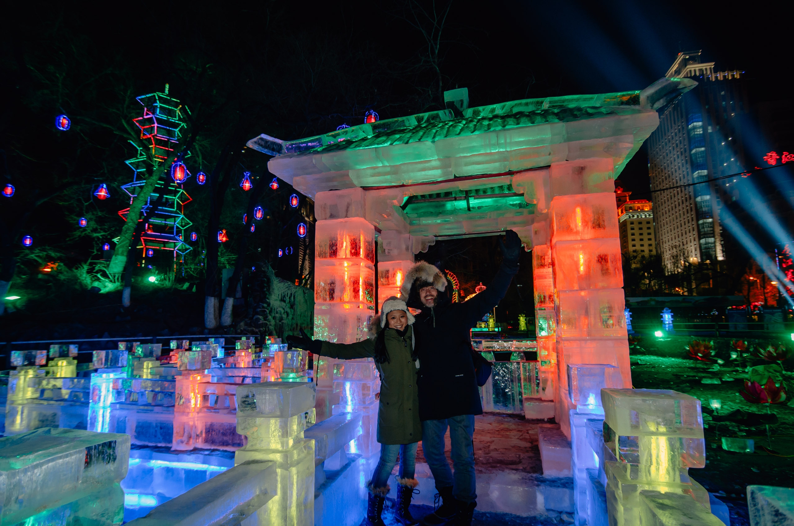 Harbin China Ice Festival - 2012-0108-DSC_1950_7143