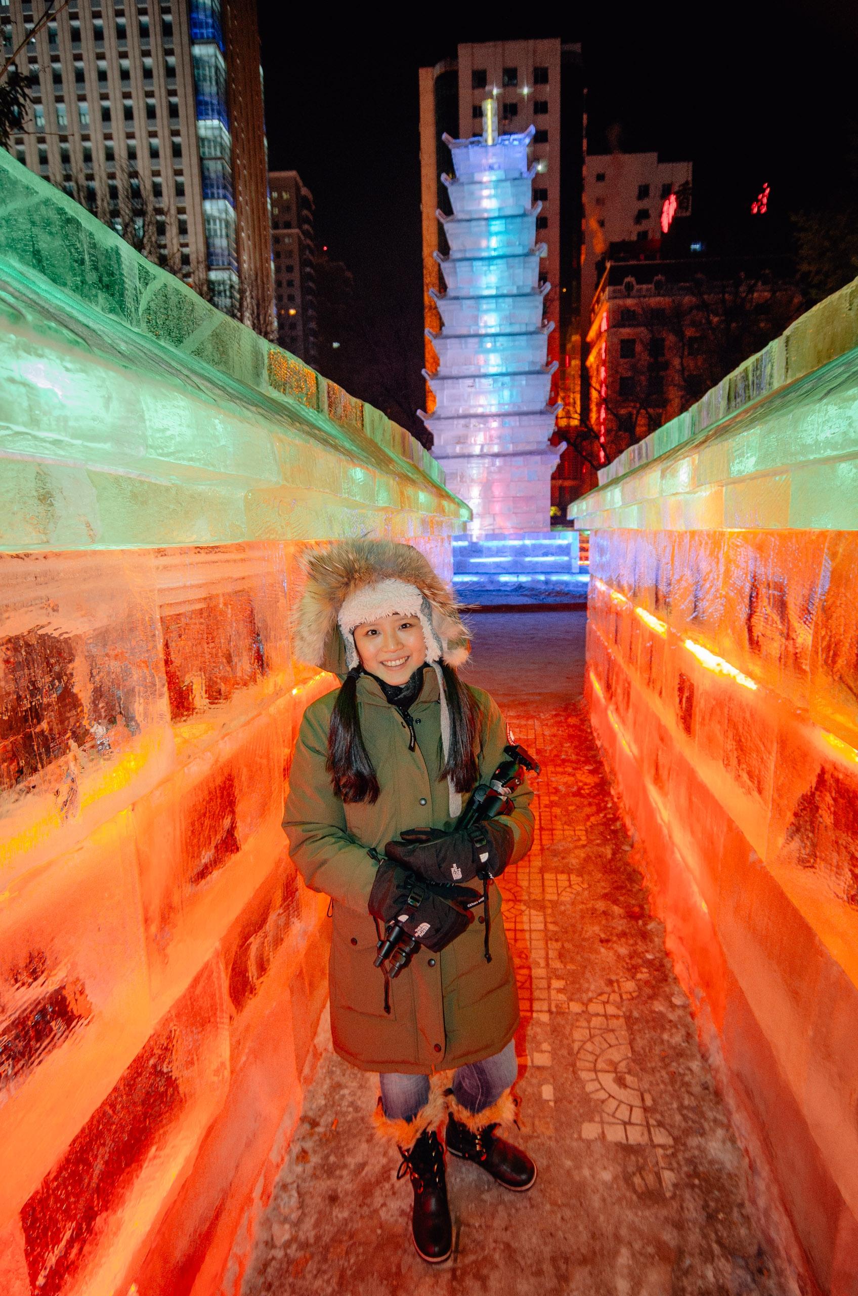 Harbin China Ice Festival - 2012-0108-DSC_1970_9692