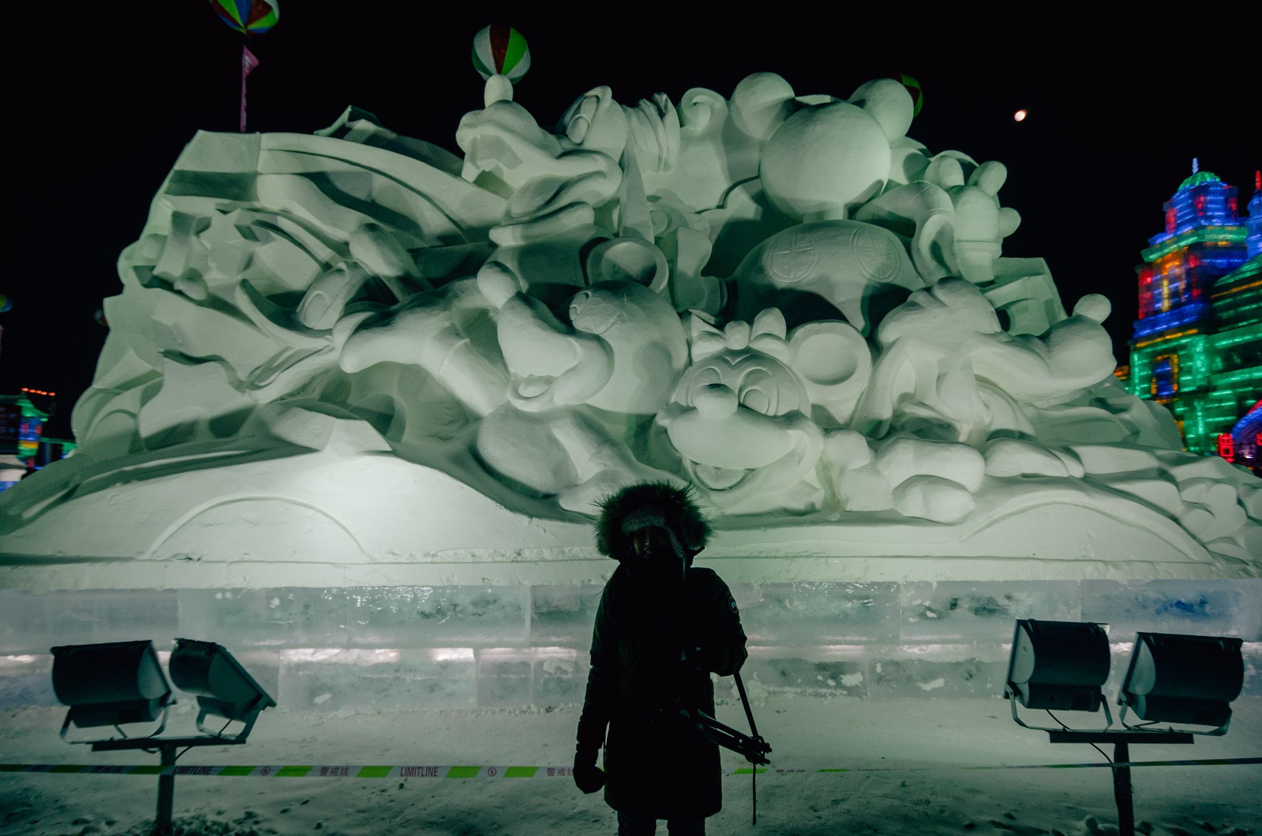 Harbin China Ice Festival - 2012-0108-DSC_1980_76169
