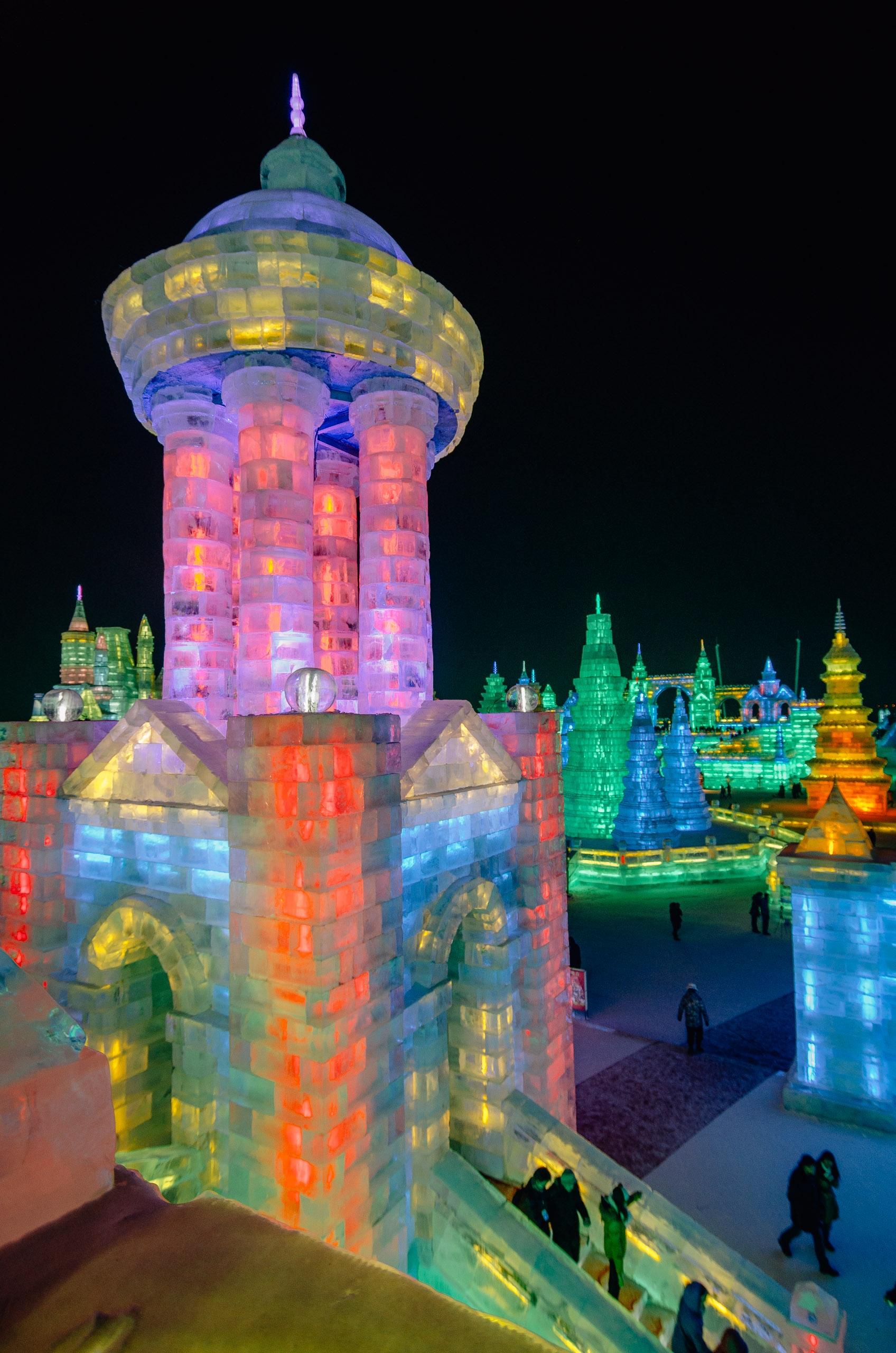 Harbin China Ice Festival - 2012-0108-DSC_2002