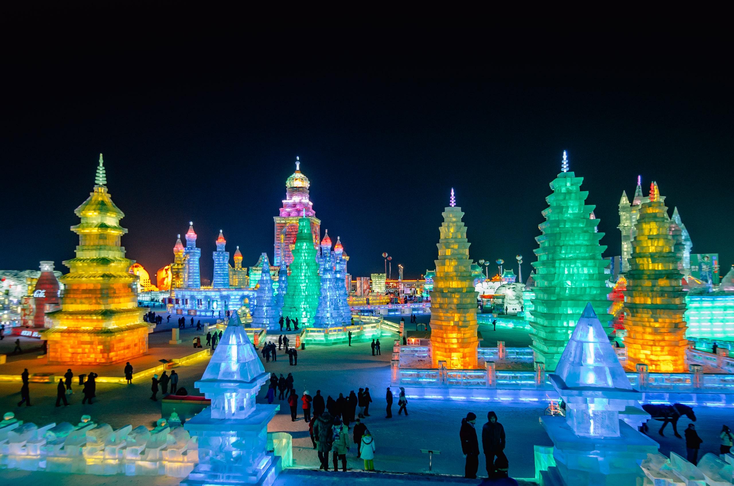 Harbin China Ice Festival - 2012-0108-DSC_2014_109540