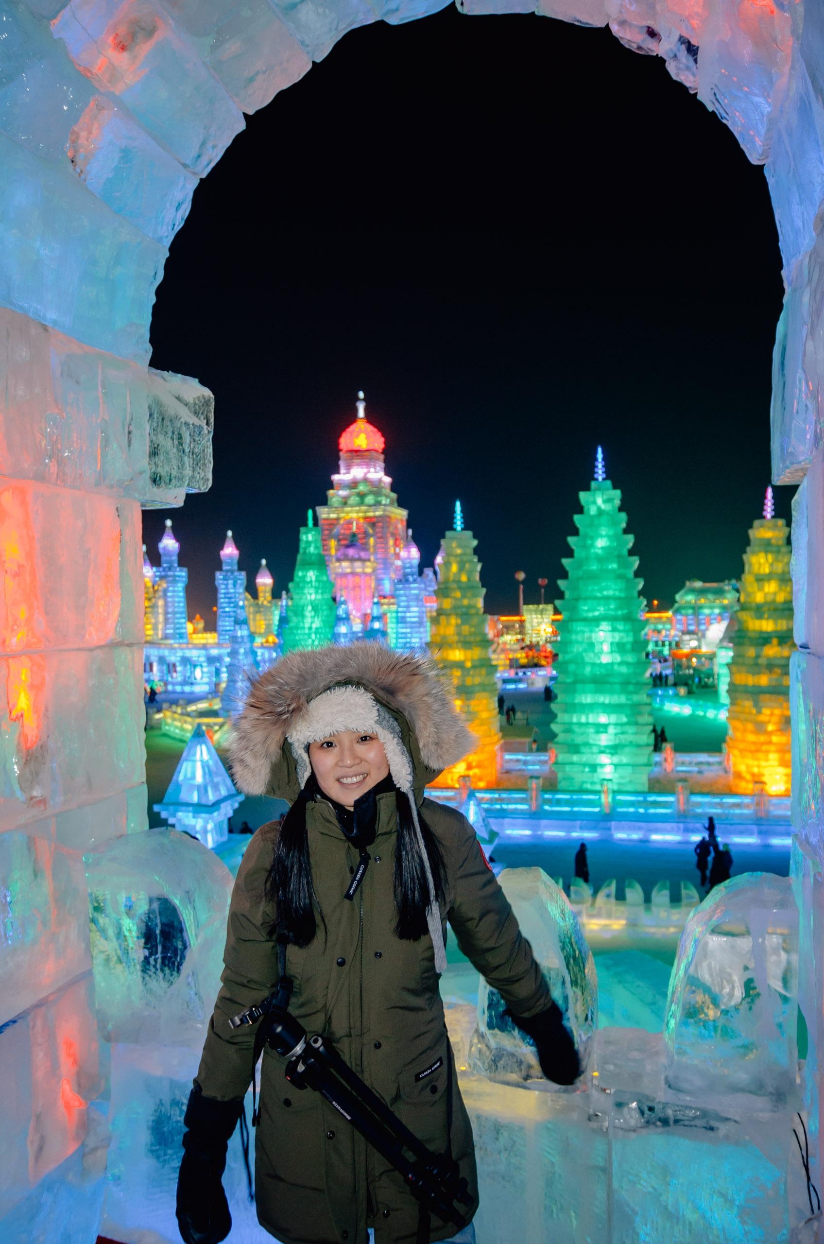 Harbin China Ice Festival - 2012-0108-DSC_2026